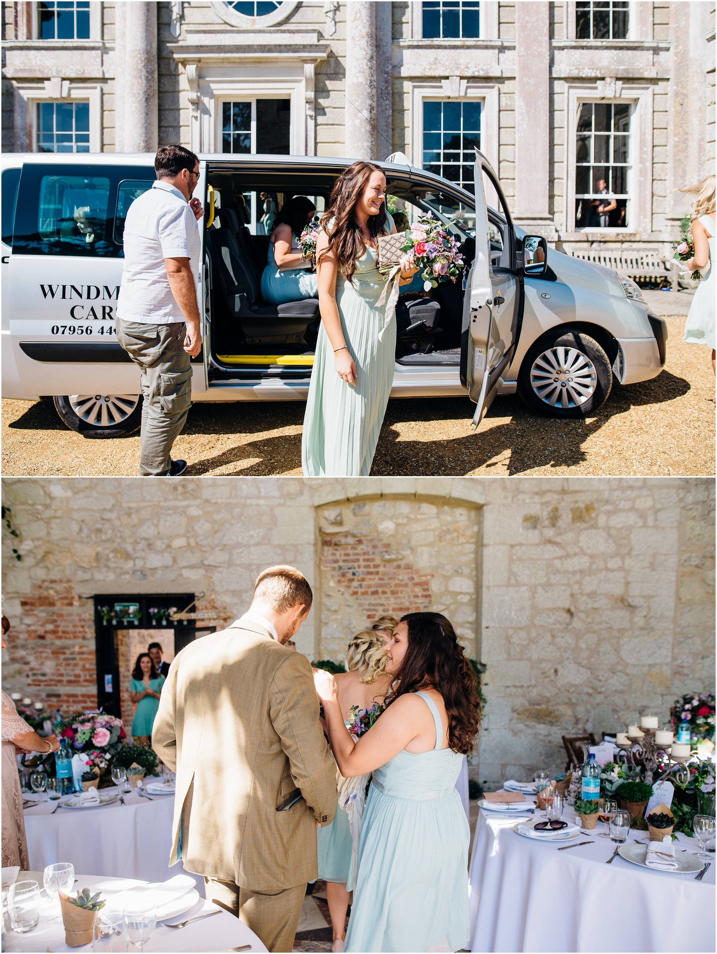 ENGLISH COUNTRY HOUSE WEDDING-RUSTIC FLORAL CHIC_0022.jpg