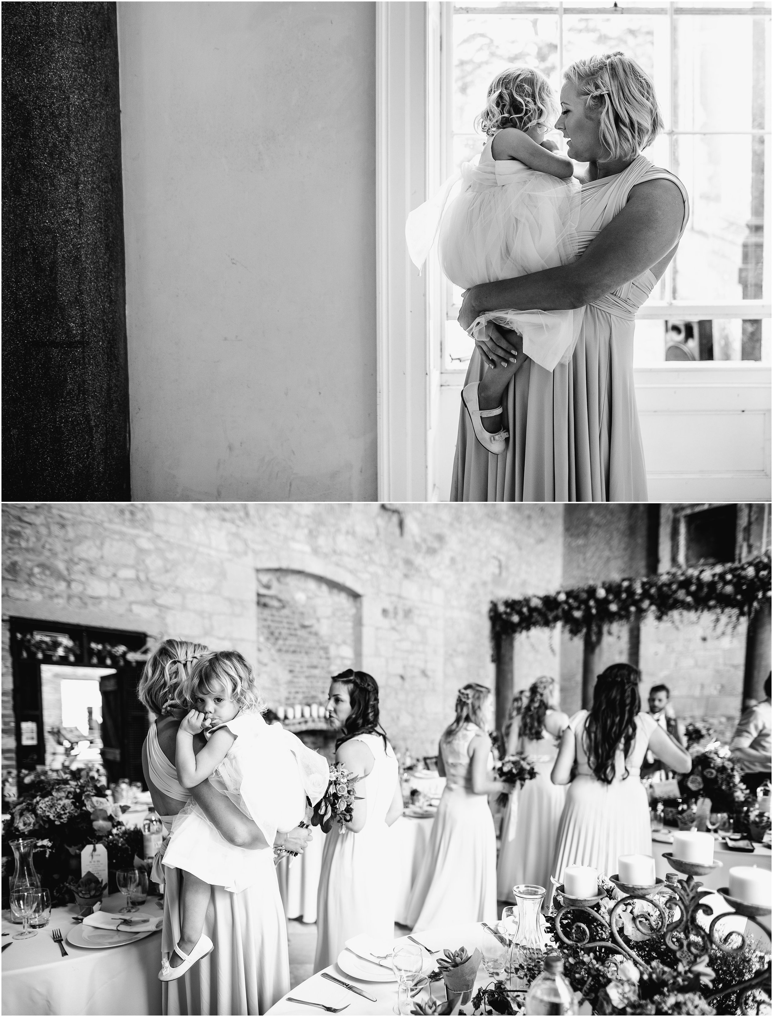 ENGLISH COUNTRY HOUSE WEDDING-RUSTIC FLORAL CHIC_0025.jpg