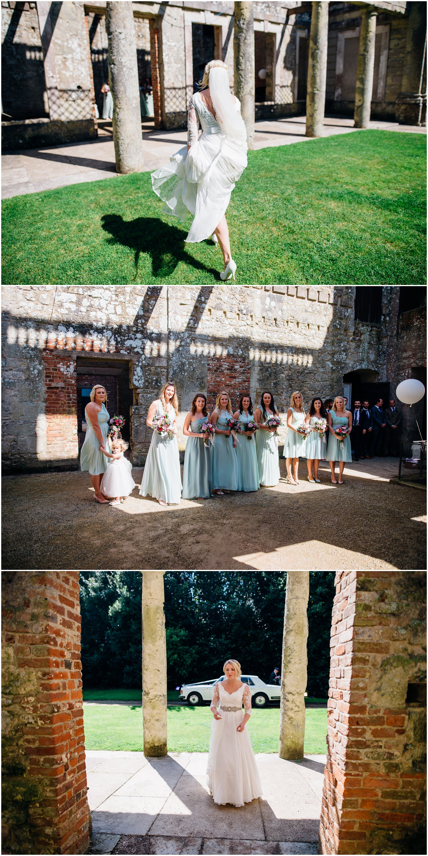 ENGLISH COUNTRY HOUSE WEDDING-RUSTIC FLORAL CHIC_0027.jpg