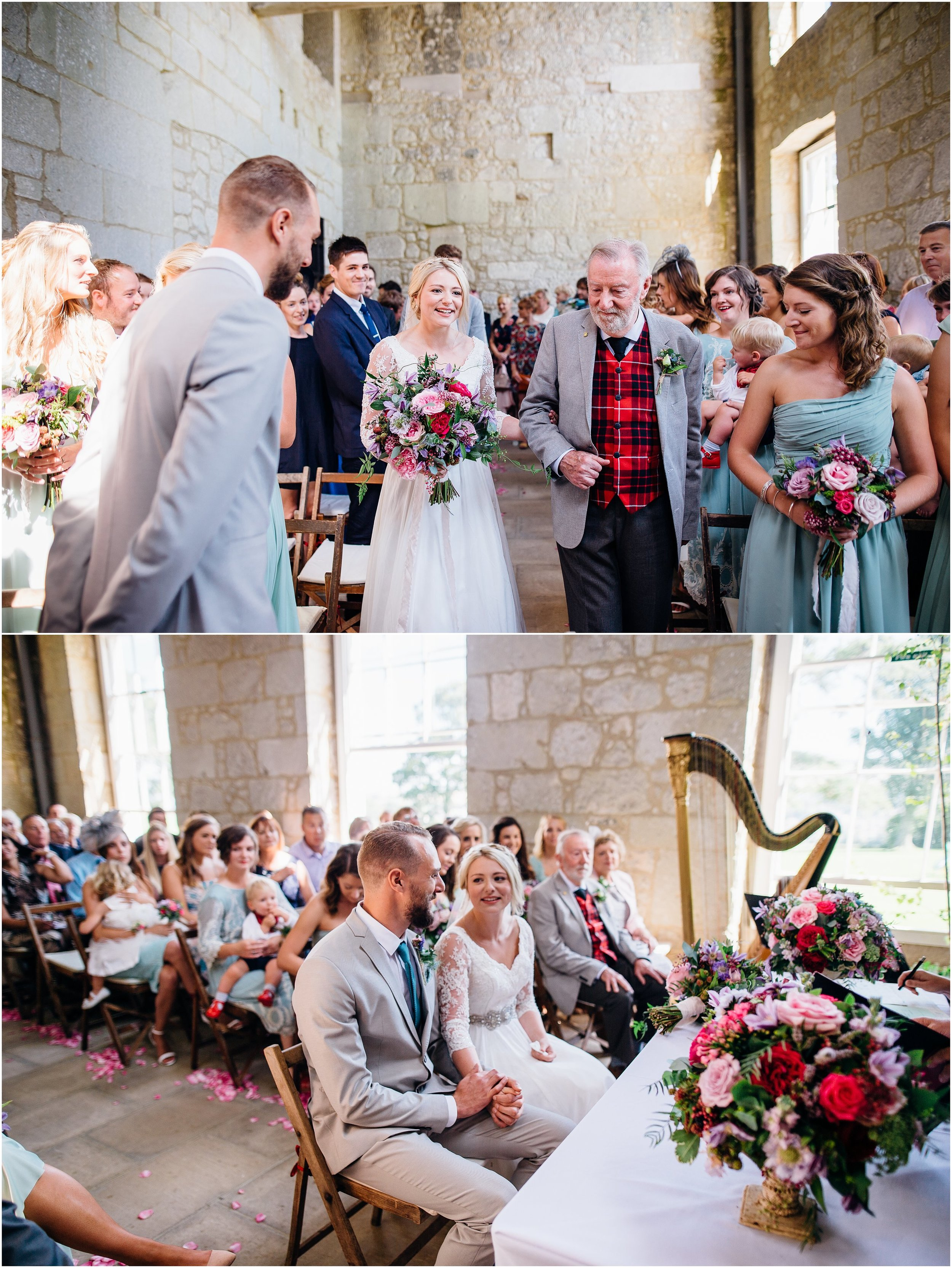 ENGLISH COUNTRY HOUSE WEDDING-RUSTIC FLORAL CHIC_0029.jpg