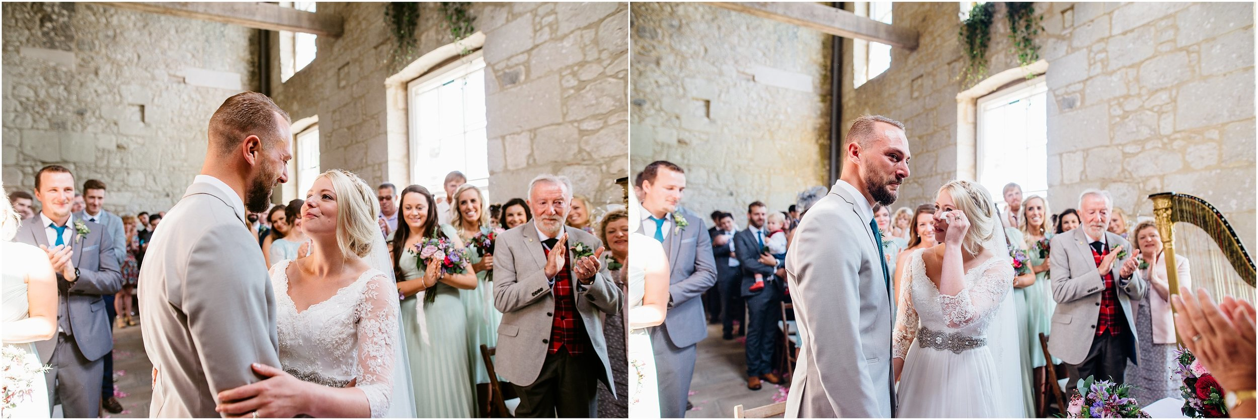ENGLISH COUNTRY HOUSE WEDDING-RUSTIC FLORAL CHIC_0036.jpg