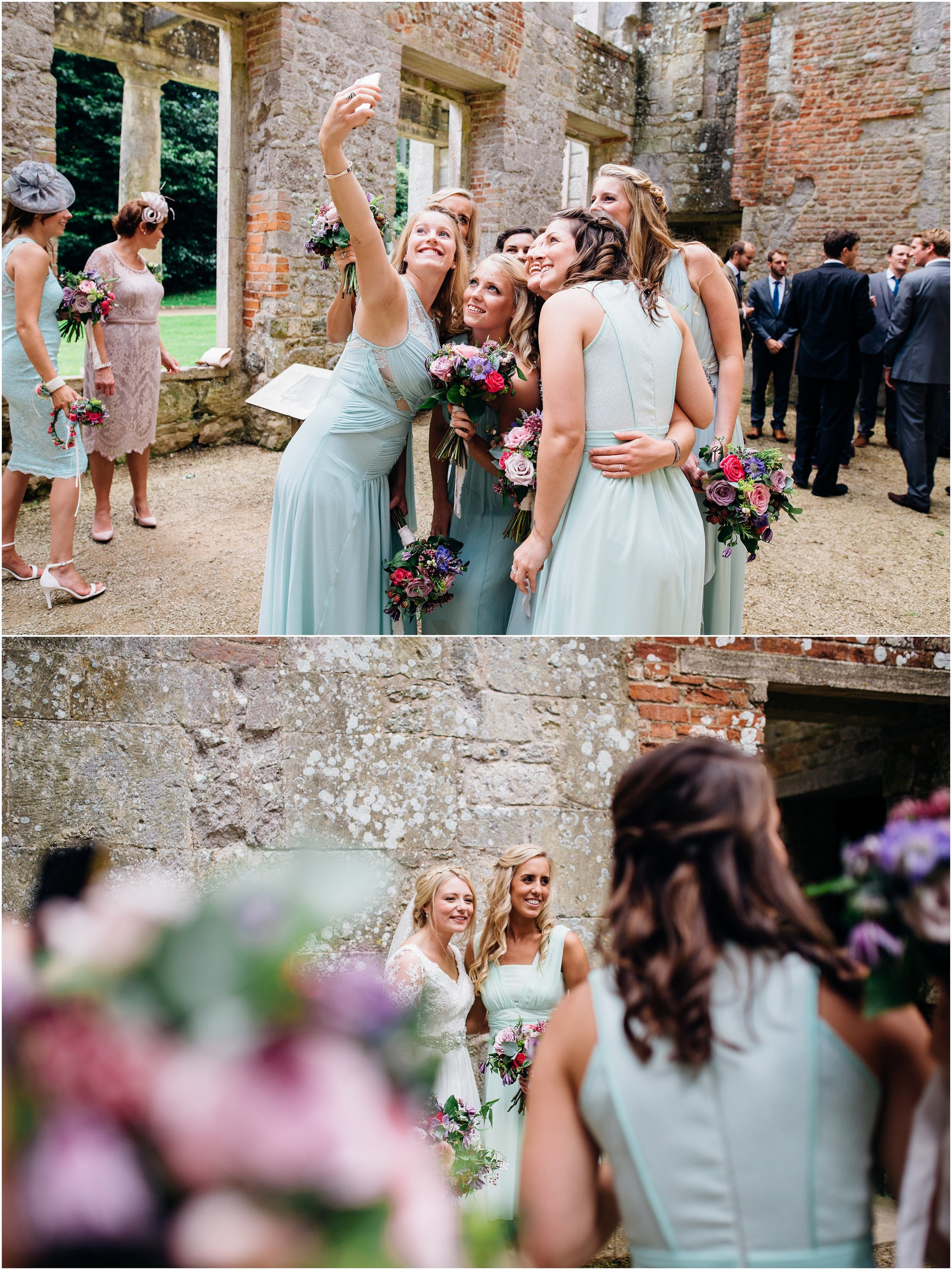 ENGLISH COUNTRY HOUSE WEDDING-RUSTIC FLORAL CHIC_0045.jpg