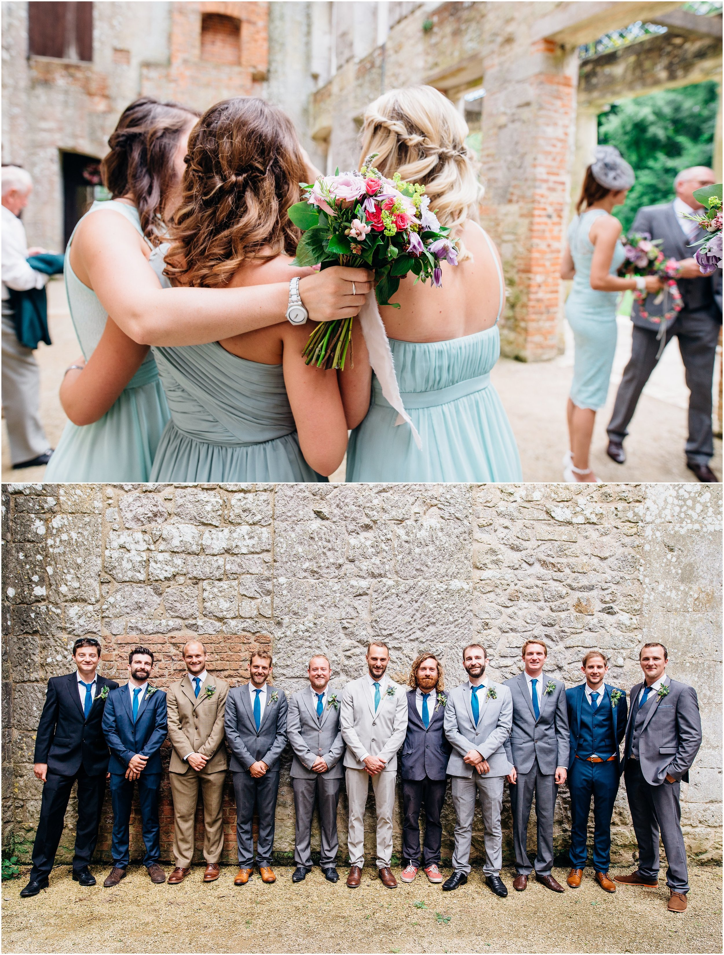 ENGLISH COUNTRY HOUSE WEDDING-RUSTIC FLORAL CHIC_0046.jpg