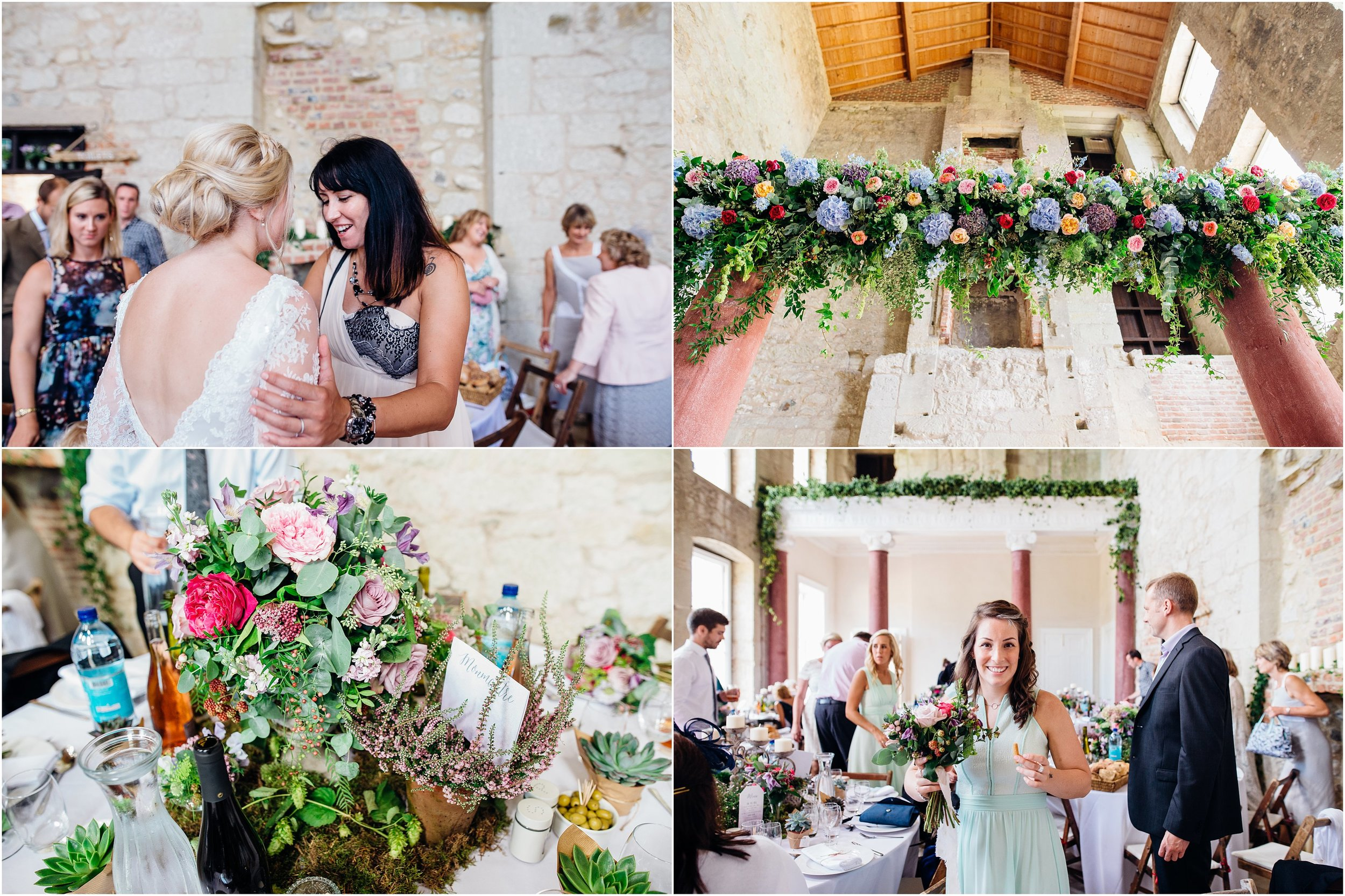 ENGLISH COUNTRY HOUSE WEDDING-RUSTIC FLORAL CHIC_0057.jpg