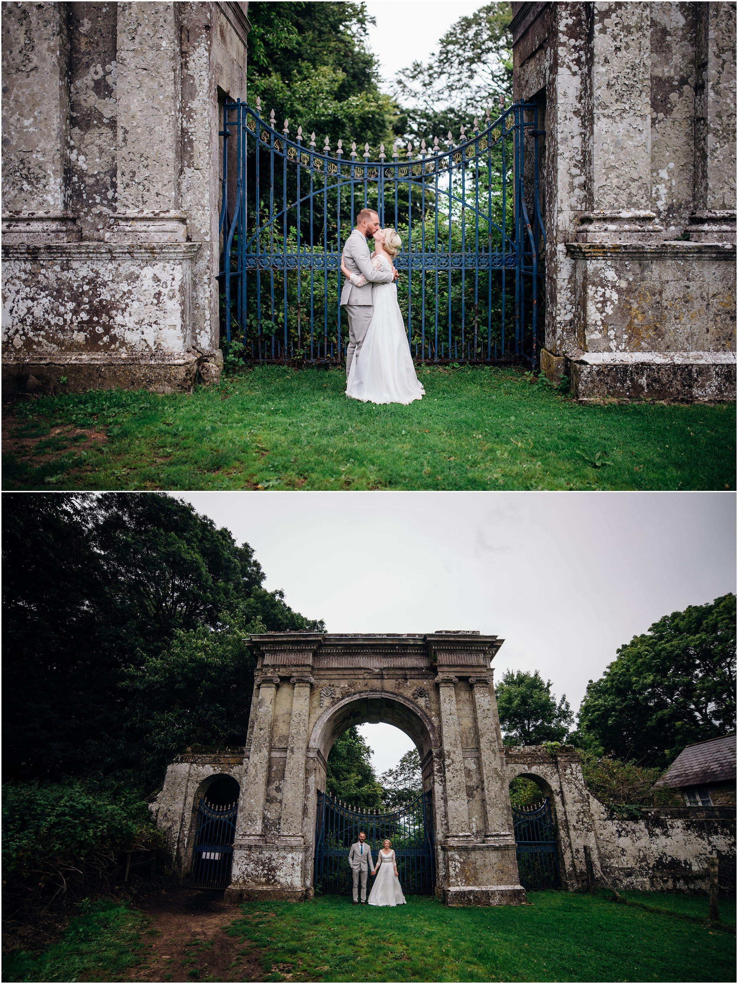 ENGLISH COUNTRY HOUSE WEDDING-RUSTIC FLORAL CHIC_0073.jpg