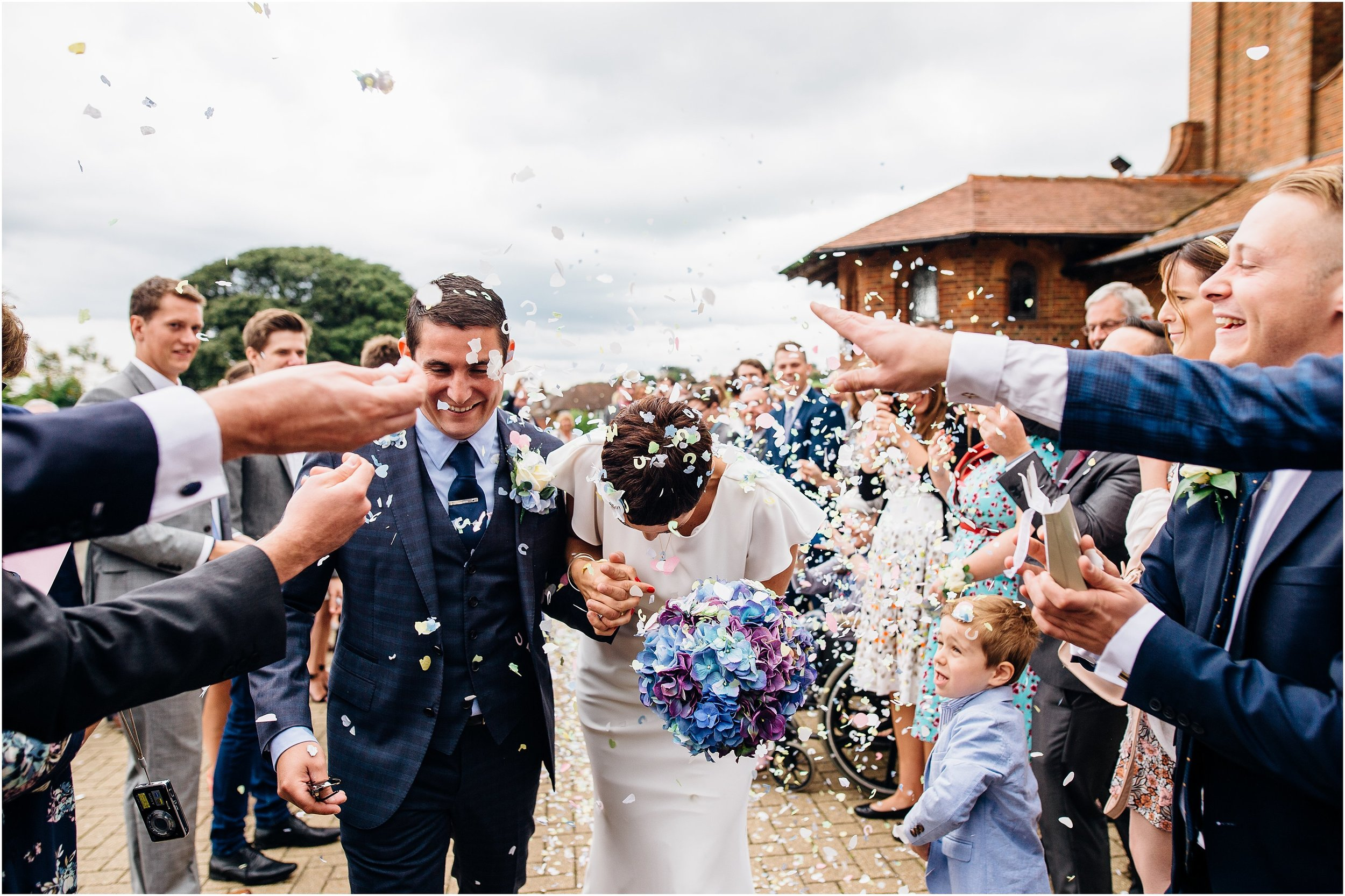 ALTERNATIVE STYLISH UK BARN WEDDING-ISLE OF WIGHT_0040.jpg