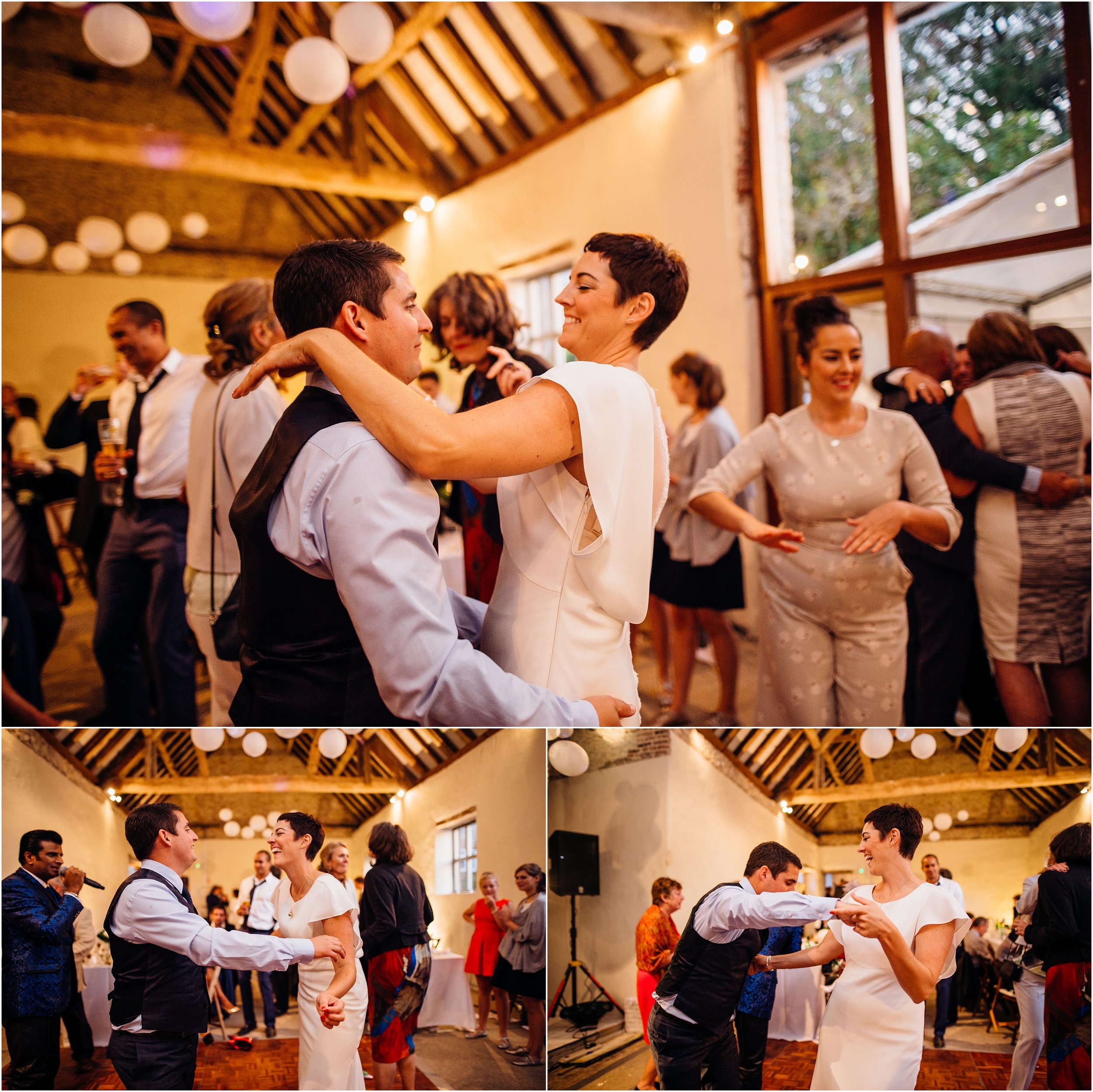 ALTERNATIVE STYLISH UK BARN WEDDING-ISLE OF WIGHT_0070.jpg