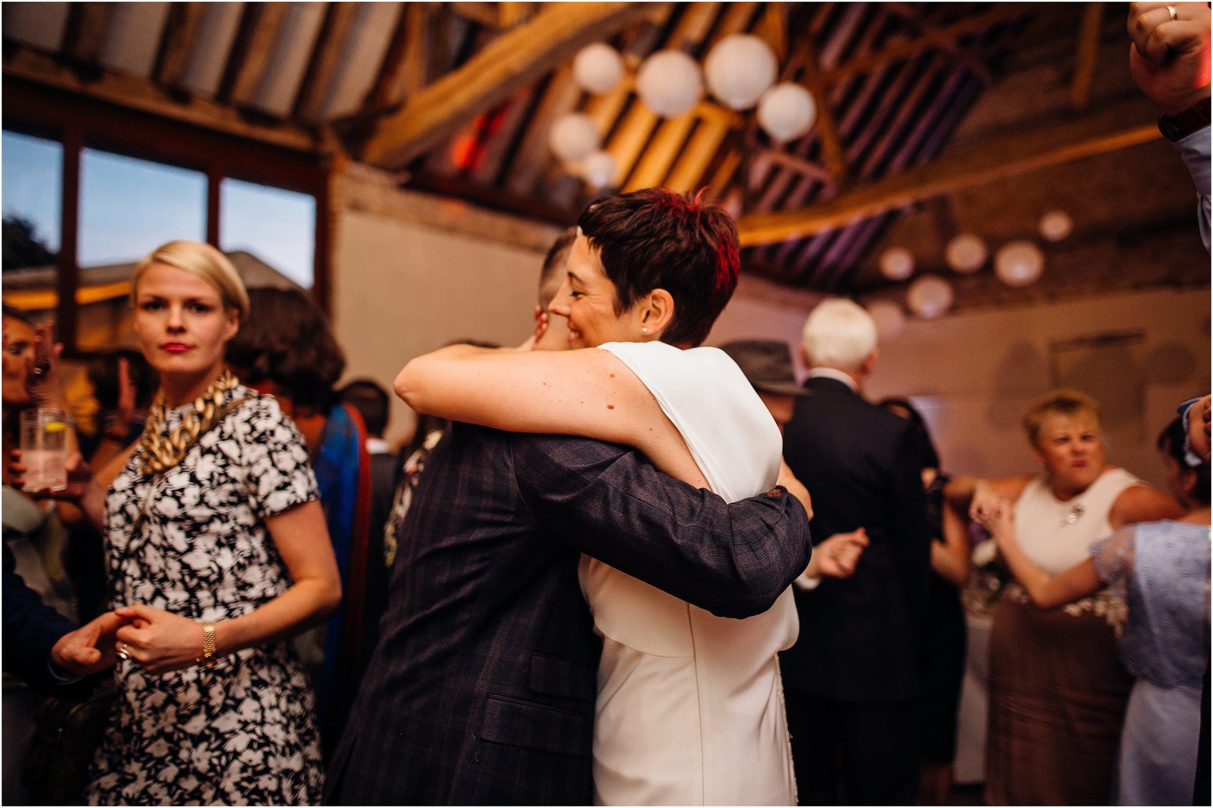 ALTERNATIVE STYLISH UK BARN WEDDING-ISLE OF WIGHT_0079.jpg