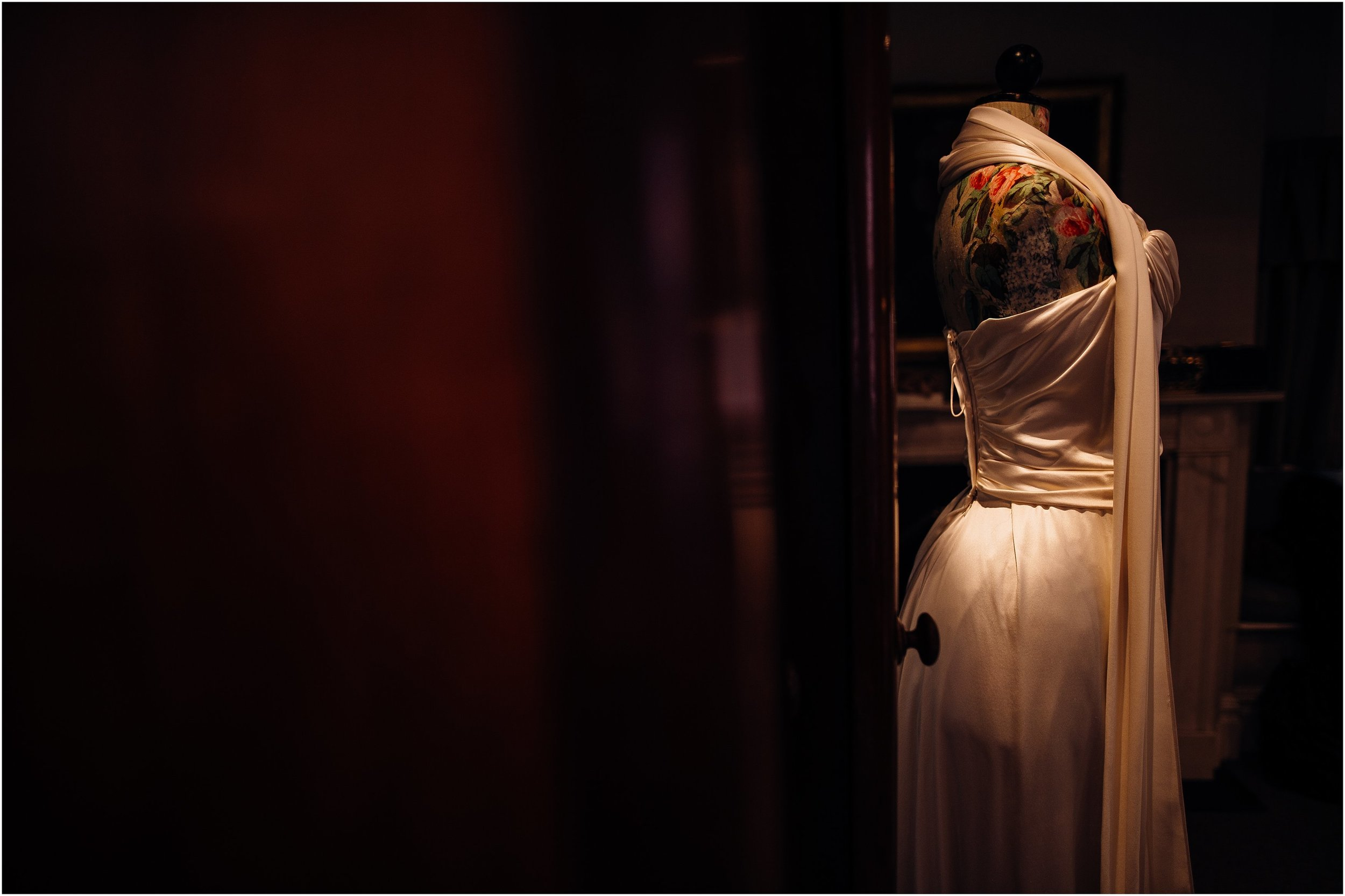 Bloomsbury Bowling london wedding photographer_0006.jpg