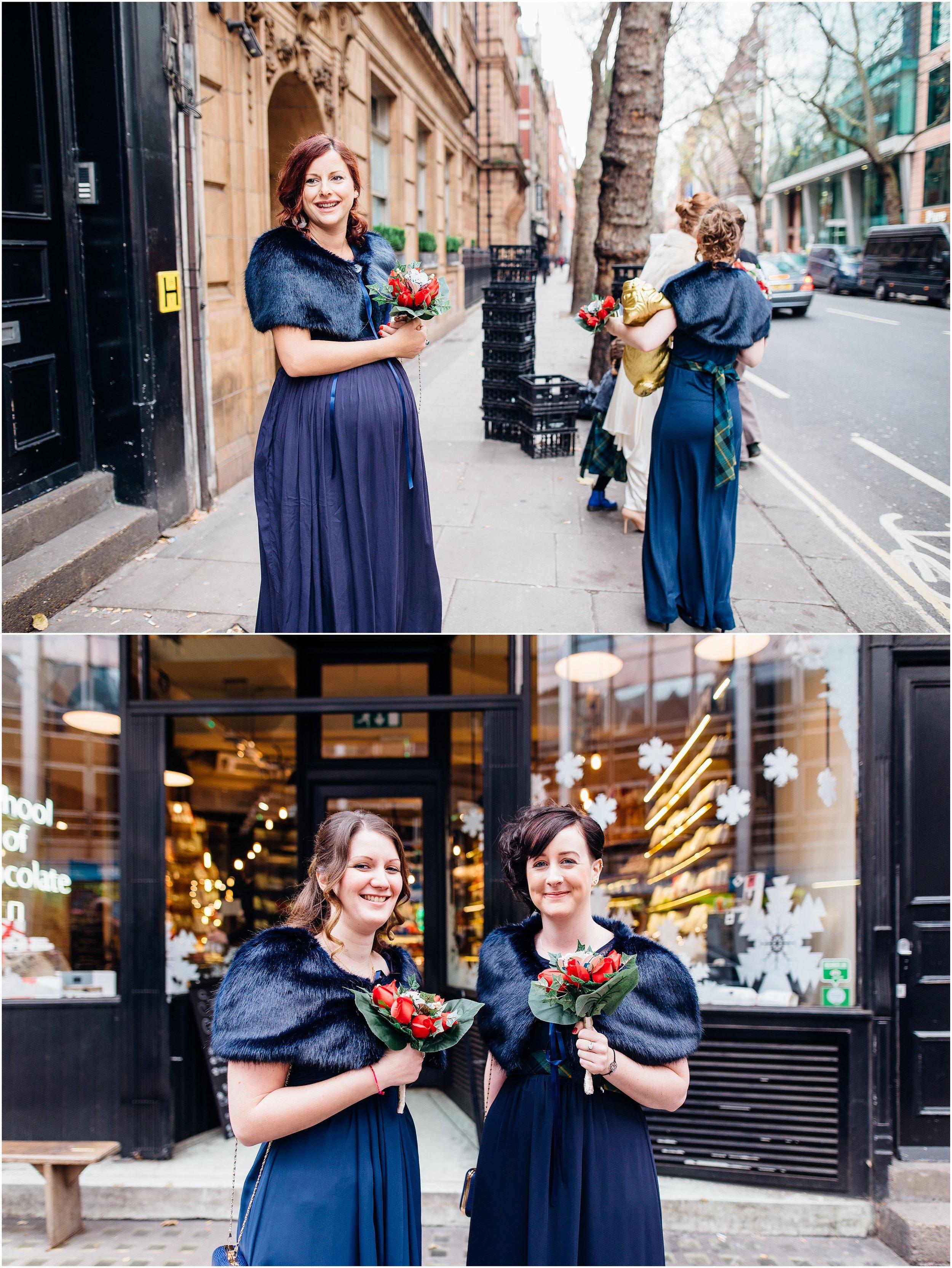 Bloomsbury Bowling london wedding photographer_0022.jpg