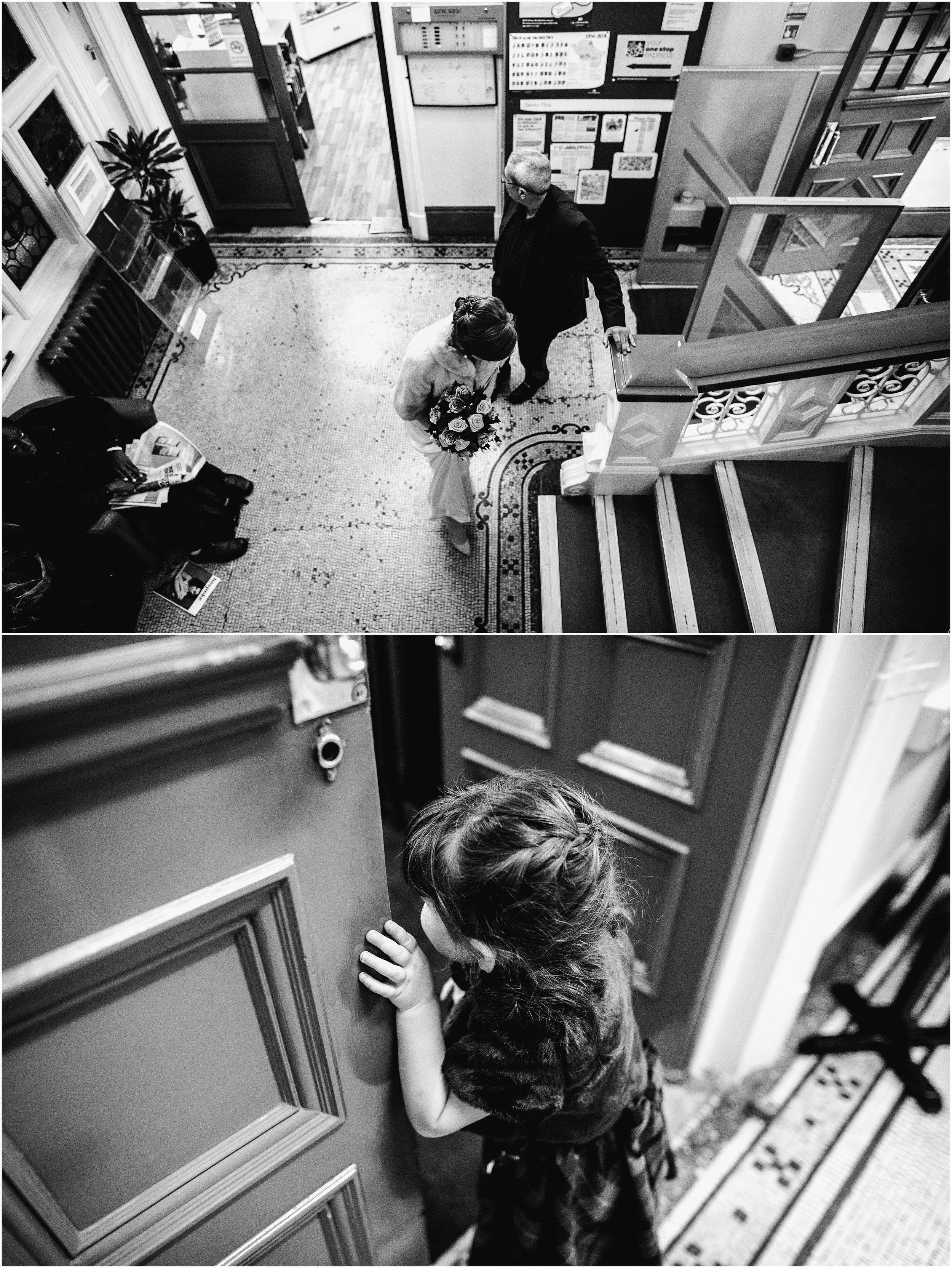 Bloomsbury Bowling london wedding photographer_0025.jpg