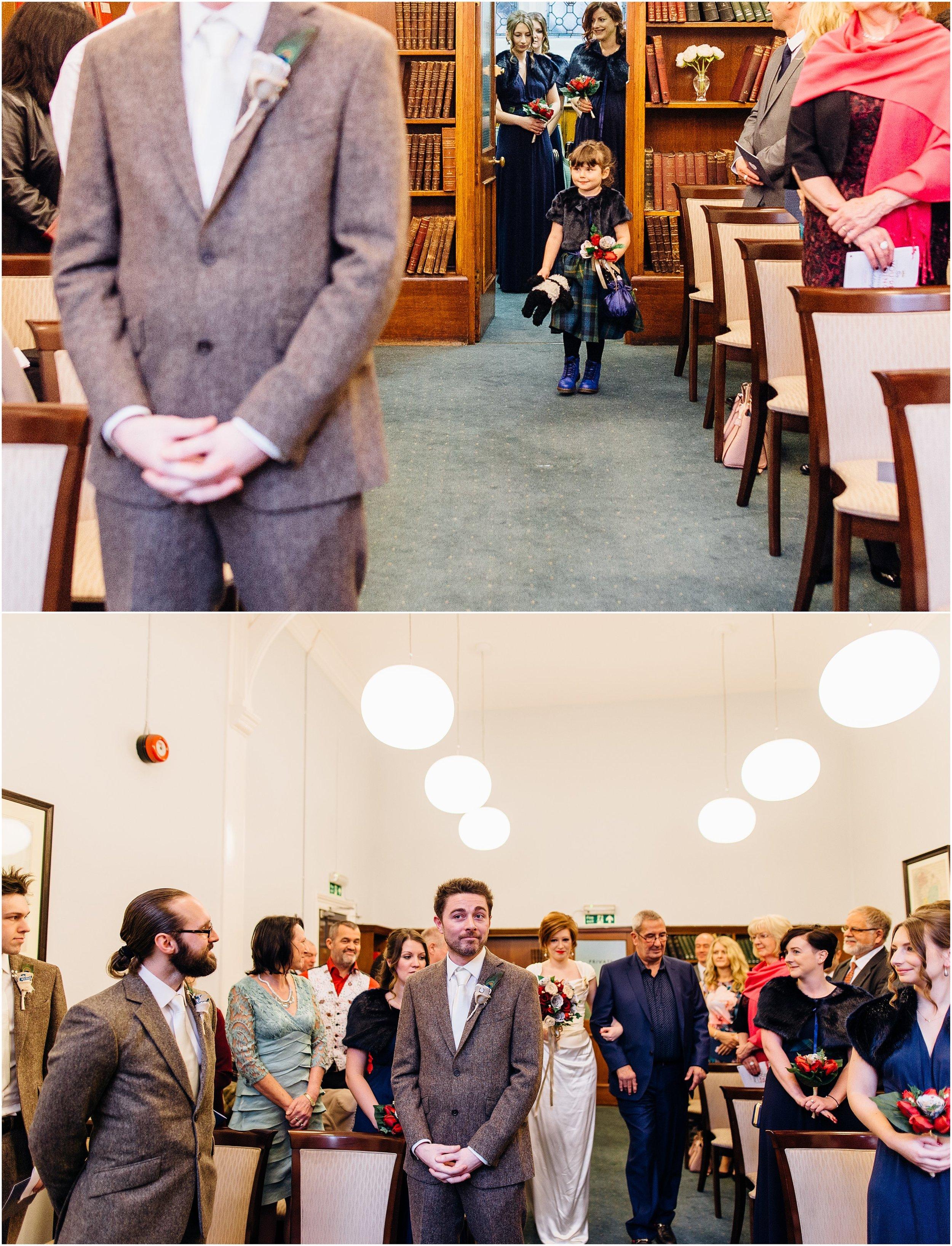Bloomsbury Bowling london wedding photographer_0028.jpg