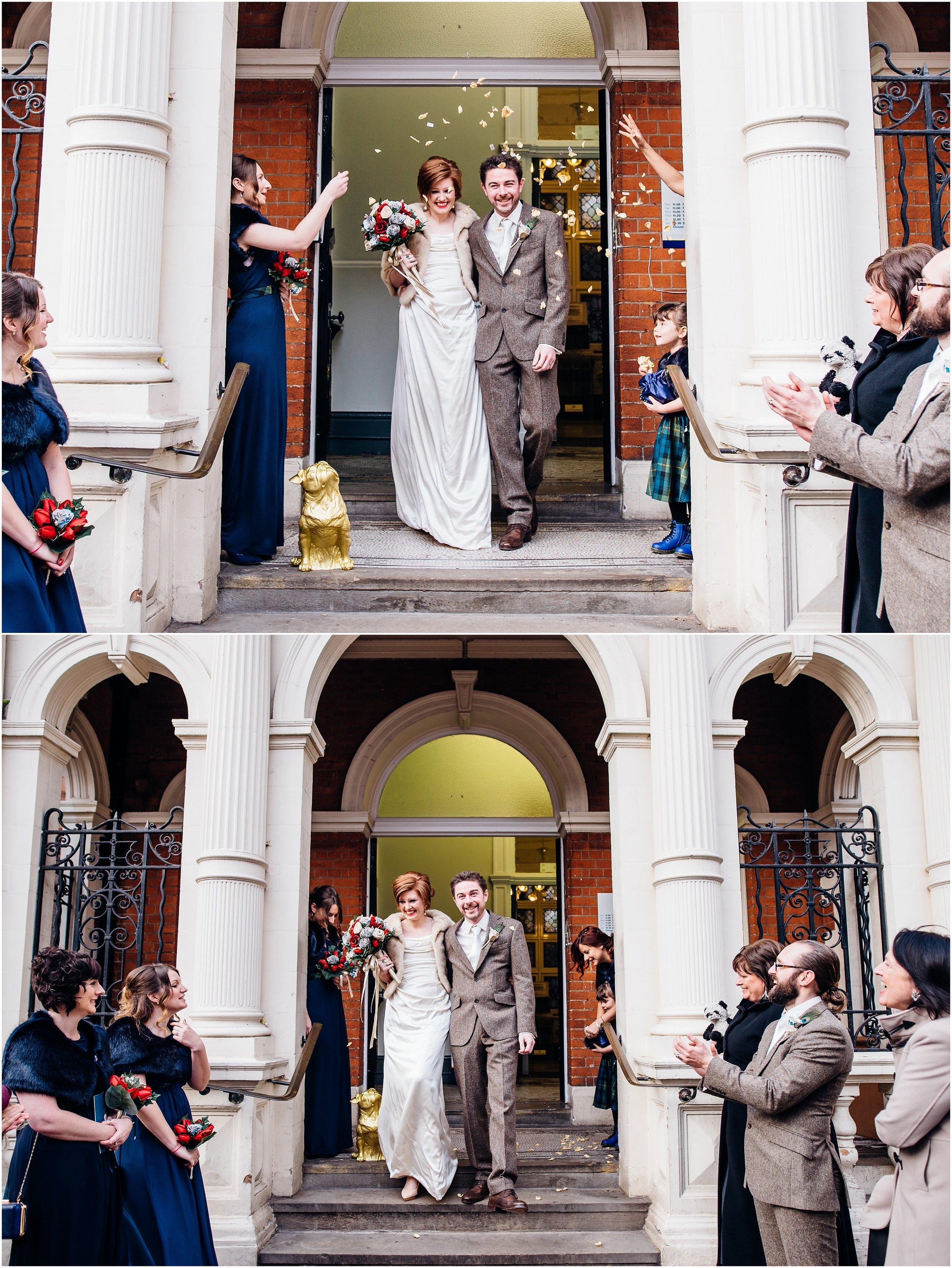 Bloomsbury Bowling london wedding photographer_0035.jpg