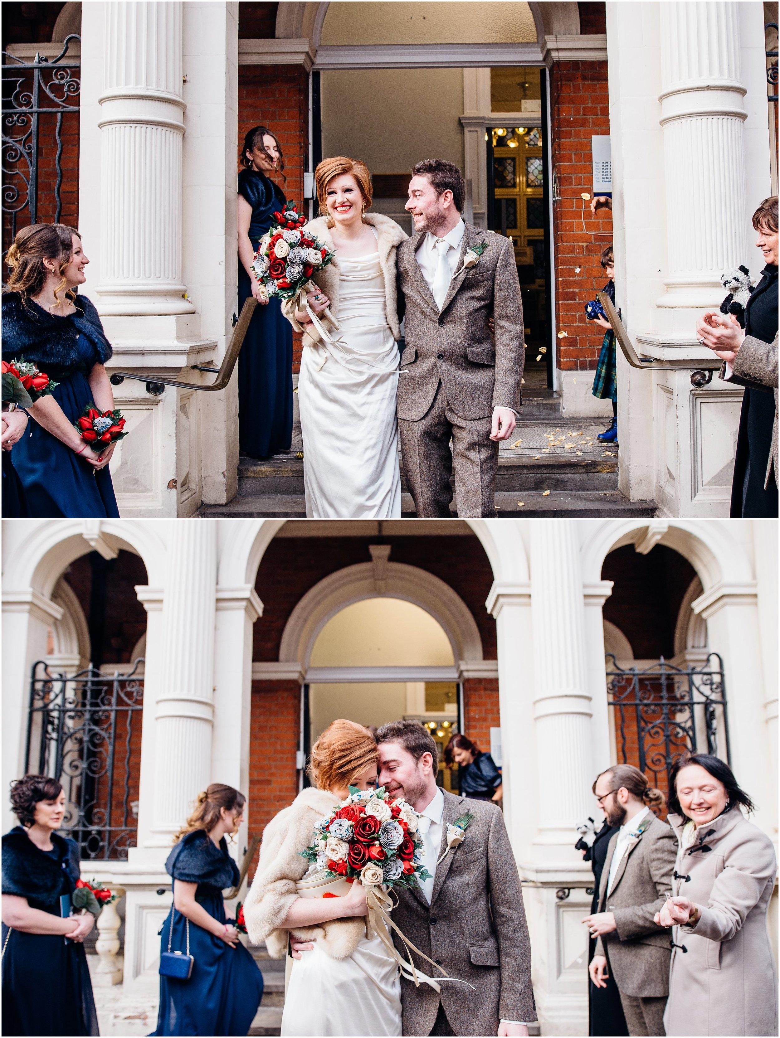 Bloomsbury Bowling london wedding photographer_0036.jpg