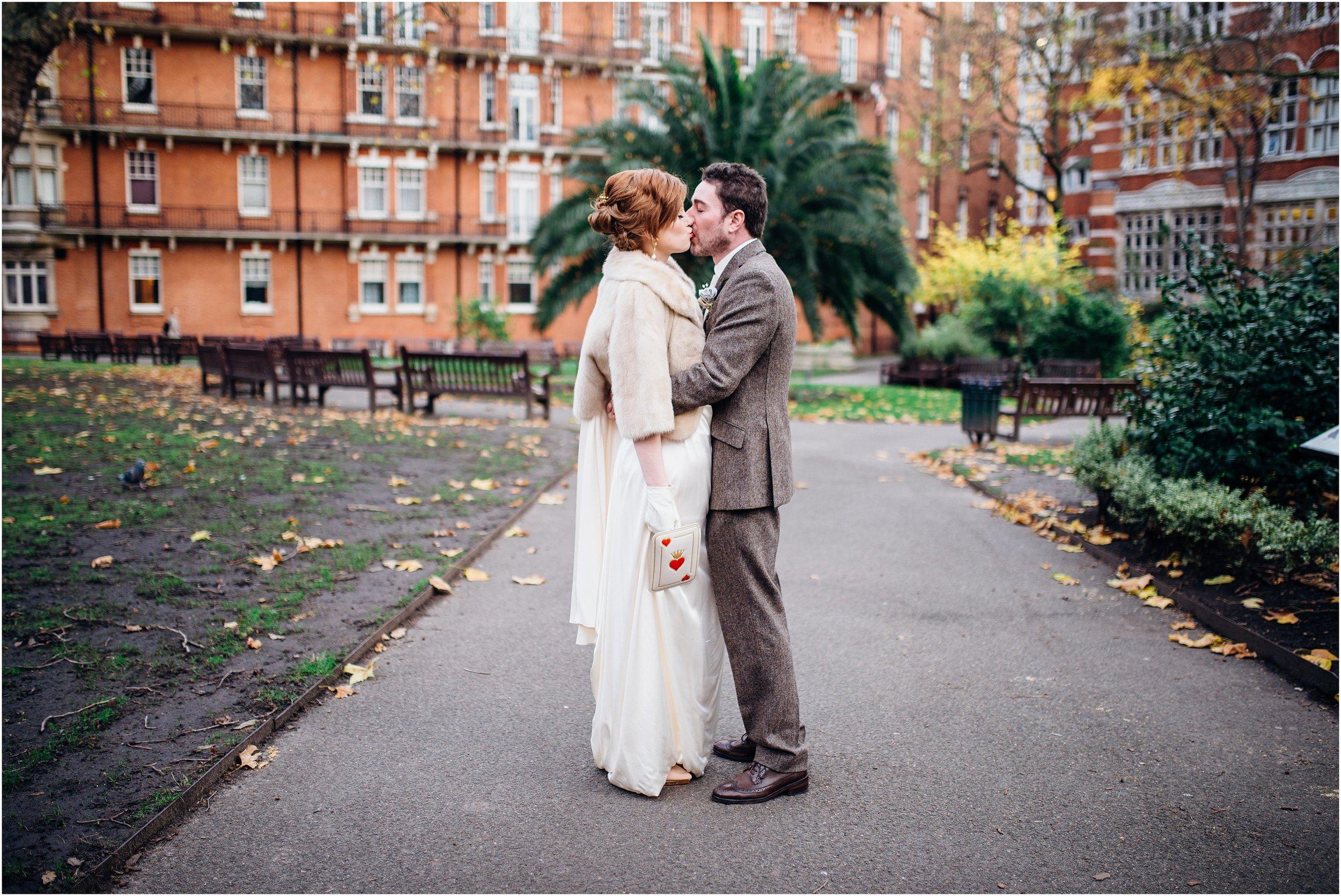 Bloomsbury Bowling london wedding photographer_0041.jpg