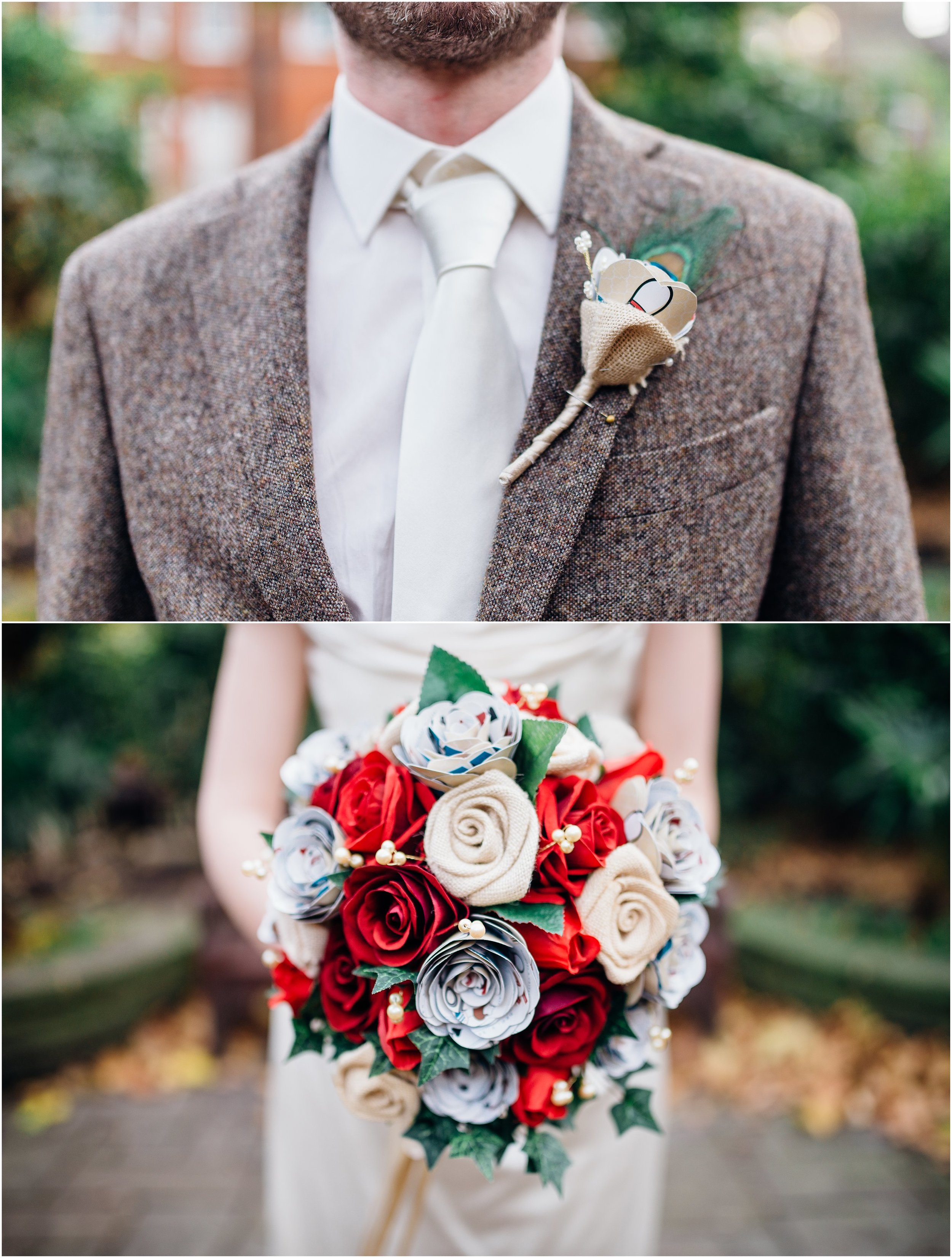 Bloomsbury Bowling london wedding photographer_0043.jpg