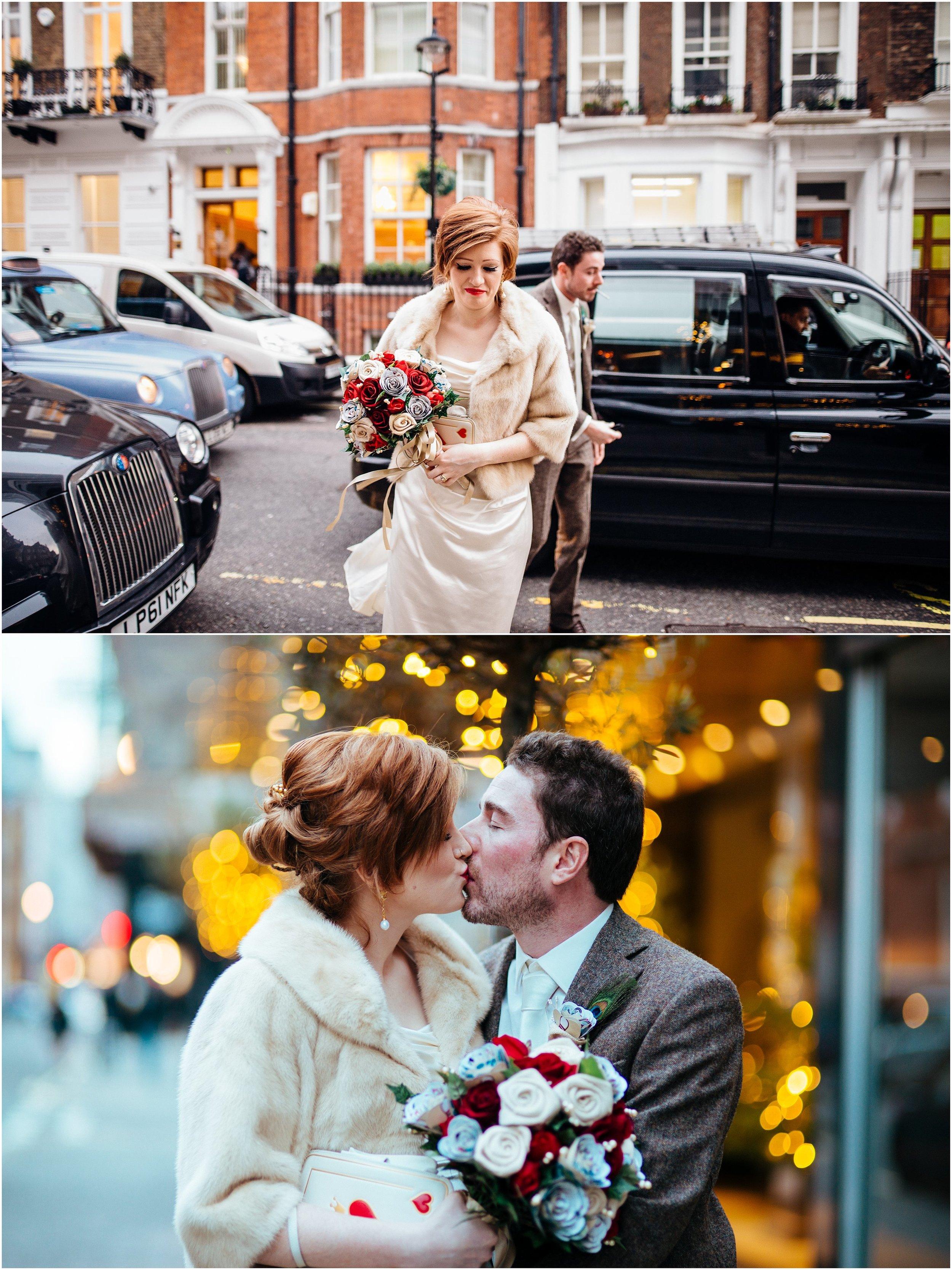 Bloomsbury Bowling london wedding photographer_0049.jpg