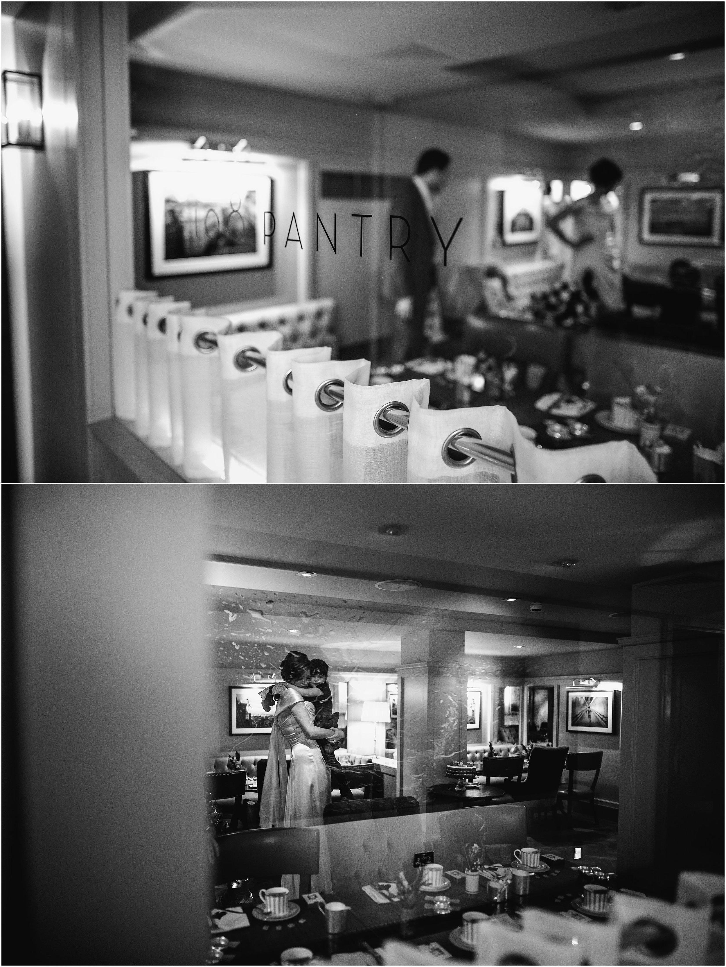 Bloomsbury Bowling london wedding photographer_0053.jpg