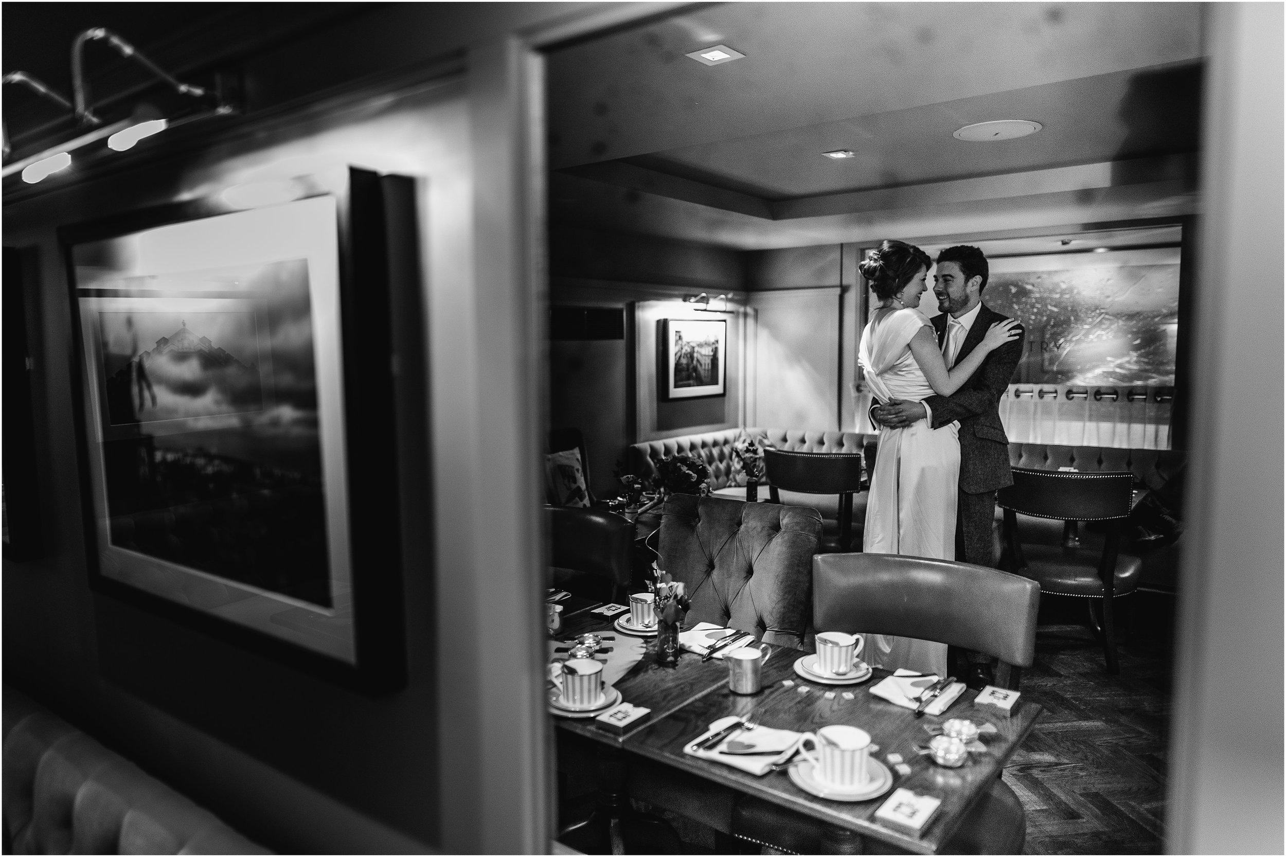 Bloomsbury Bowling london wedding photographer_0054.jpg