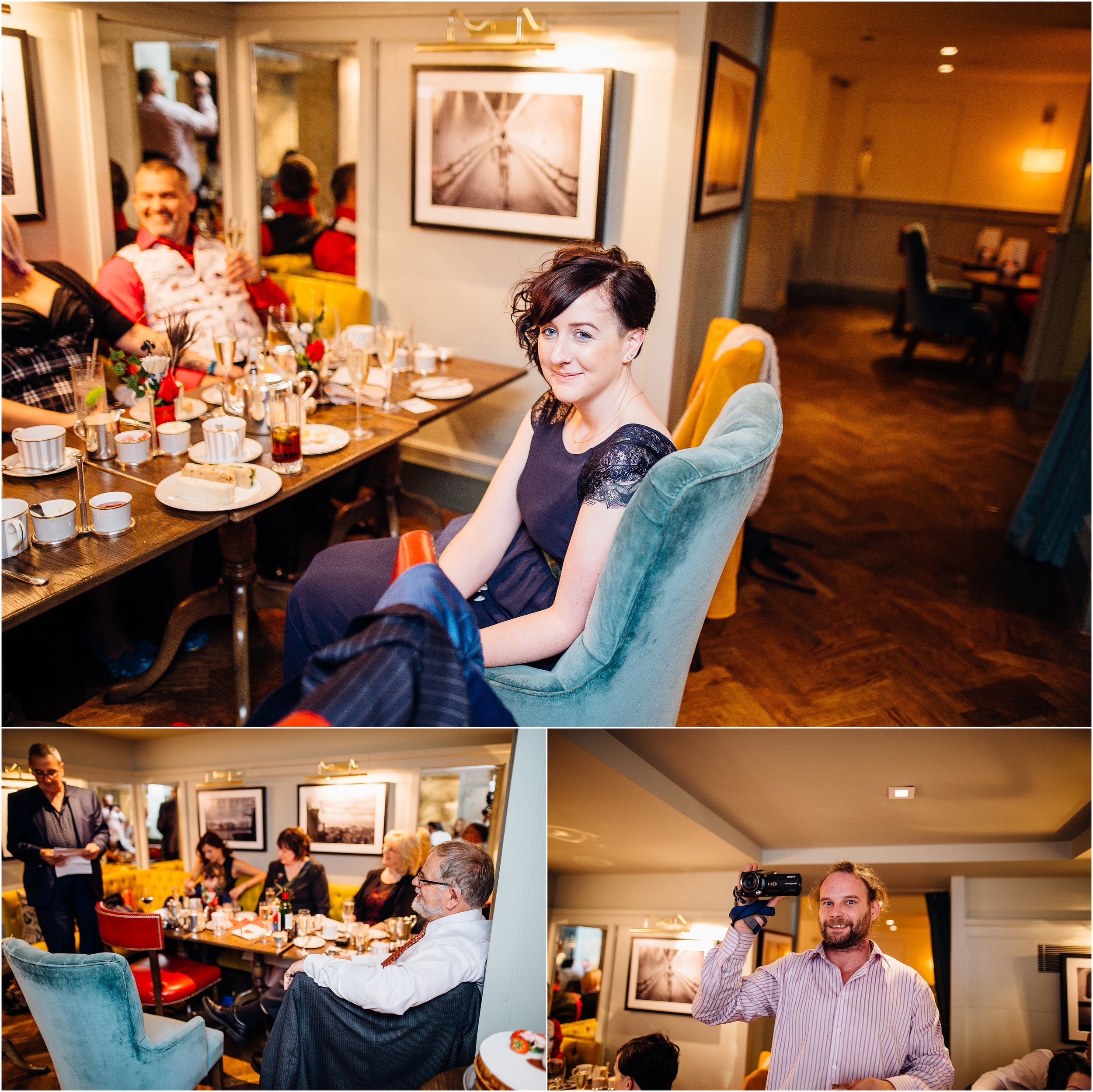 Bloomsbury Bowling london wedding photographer_0062.jpg