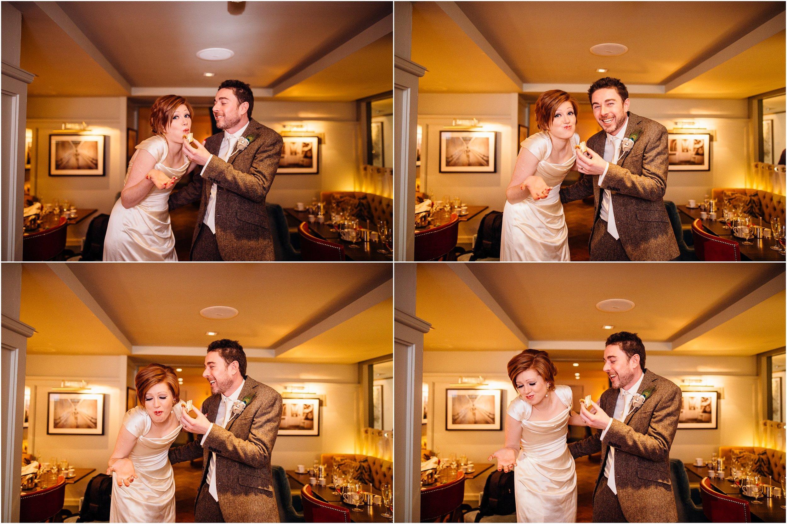 Bloomsbury Bowling london wedding photographer_0067.jpg