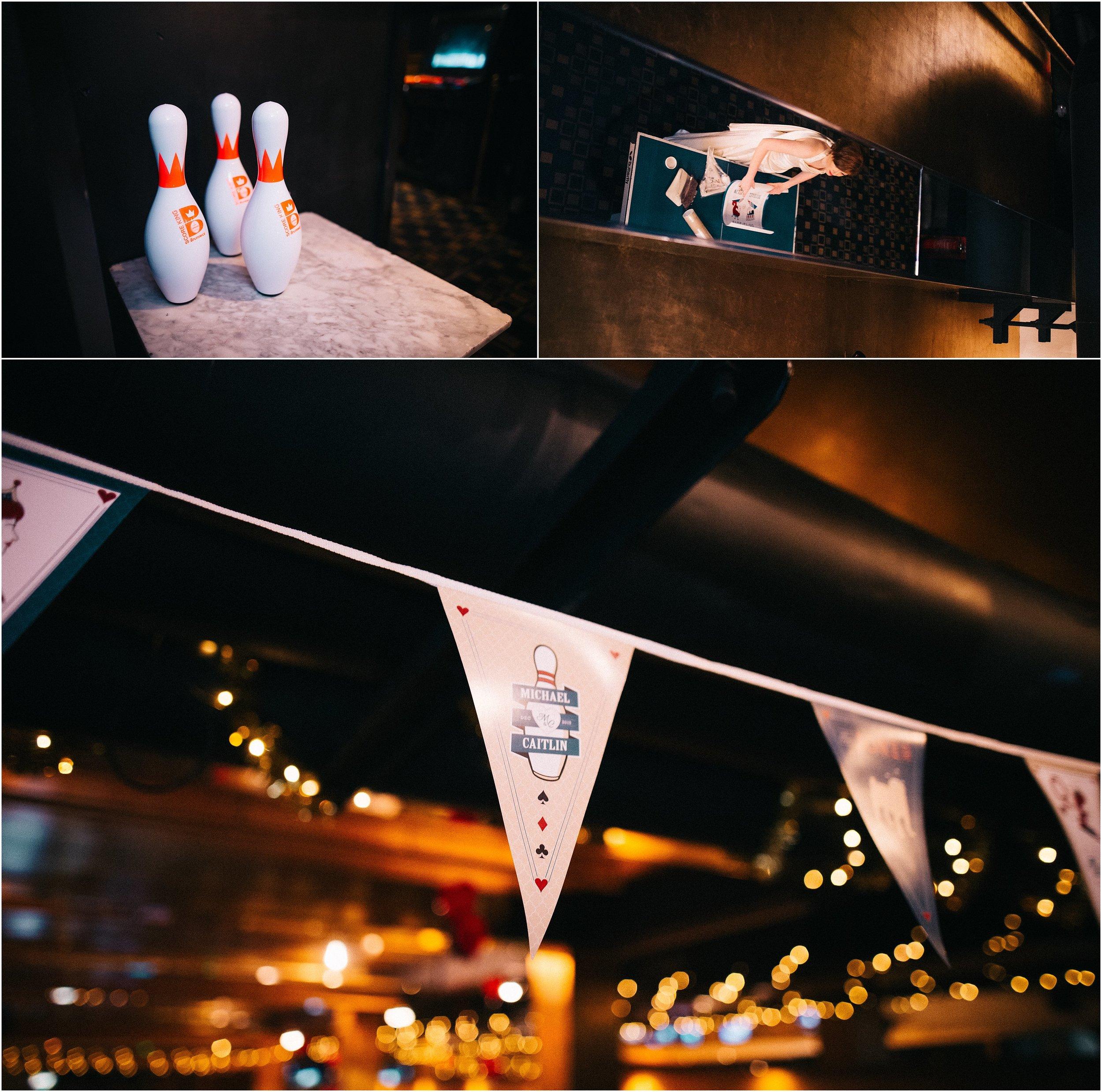 Bloomsbury Bowling london wedding photographer_0075.jpg