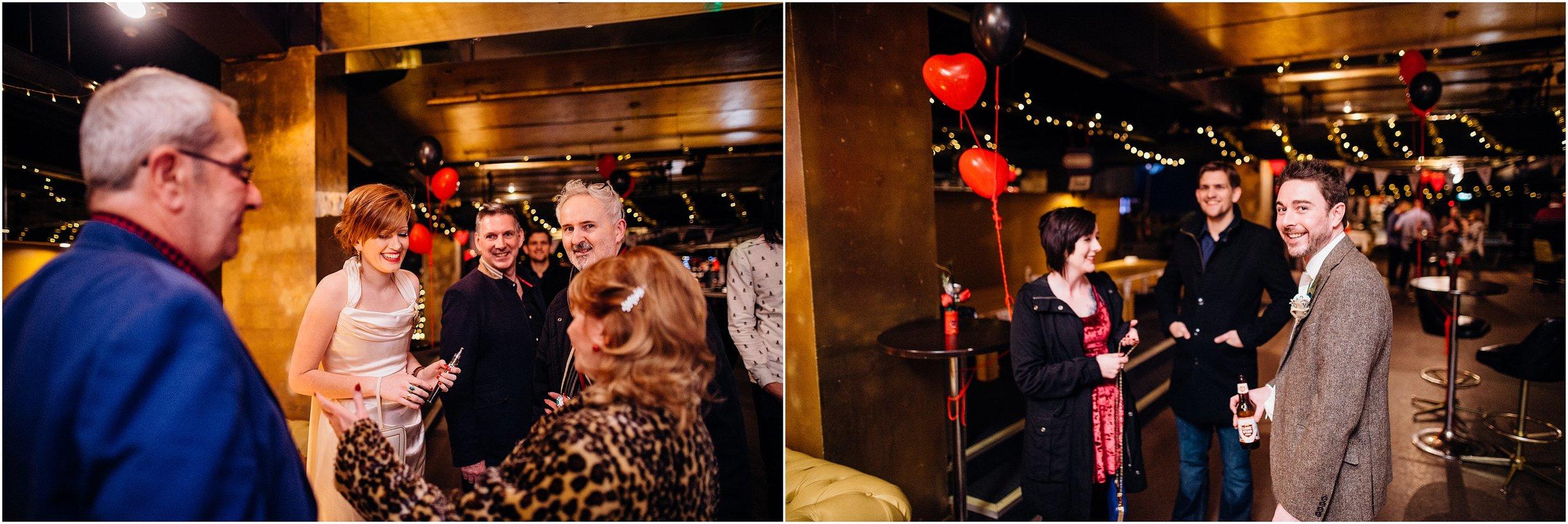 Bloomsbury Bowling london wedding photographer_0086.jpg