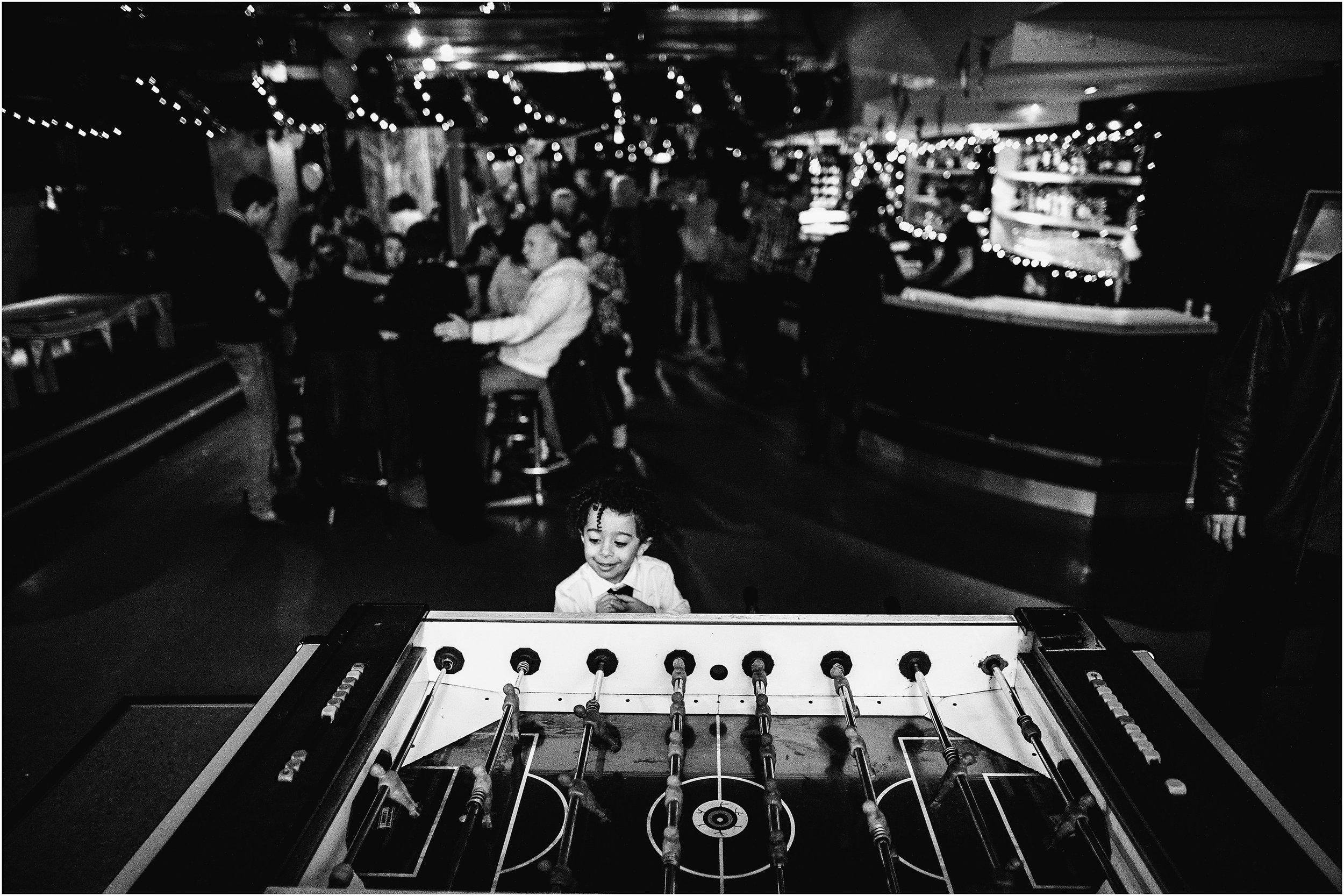 Bloomsbury Bowling london wedding photographer_0098.jpg