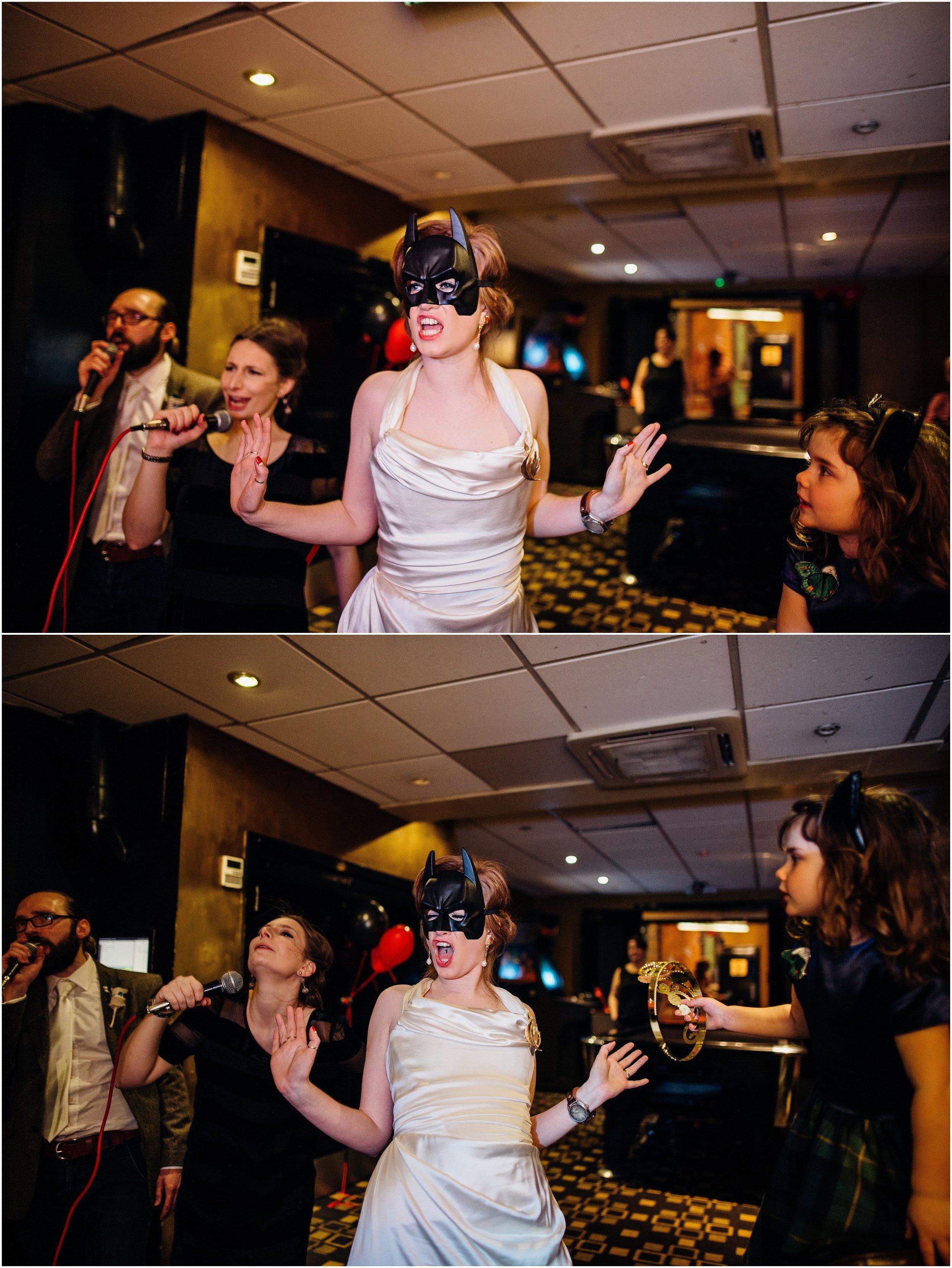 Bloomsbury Bowling london wedding photographer_0113.jpg