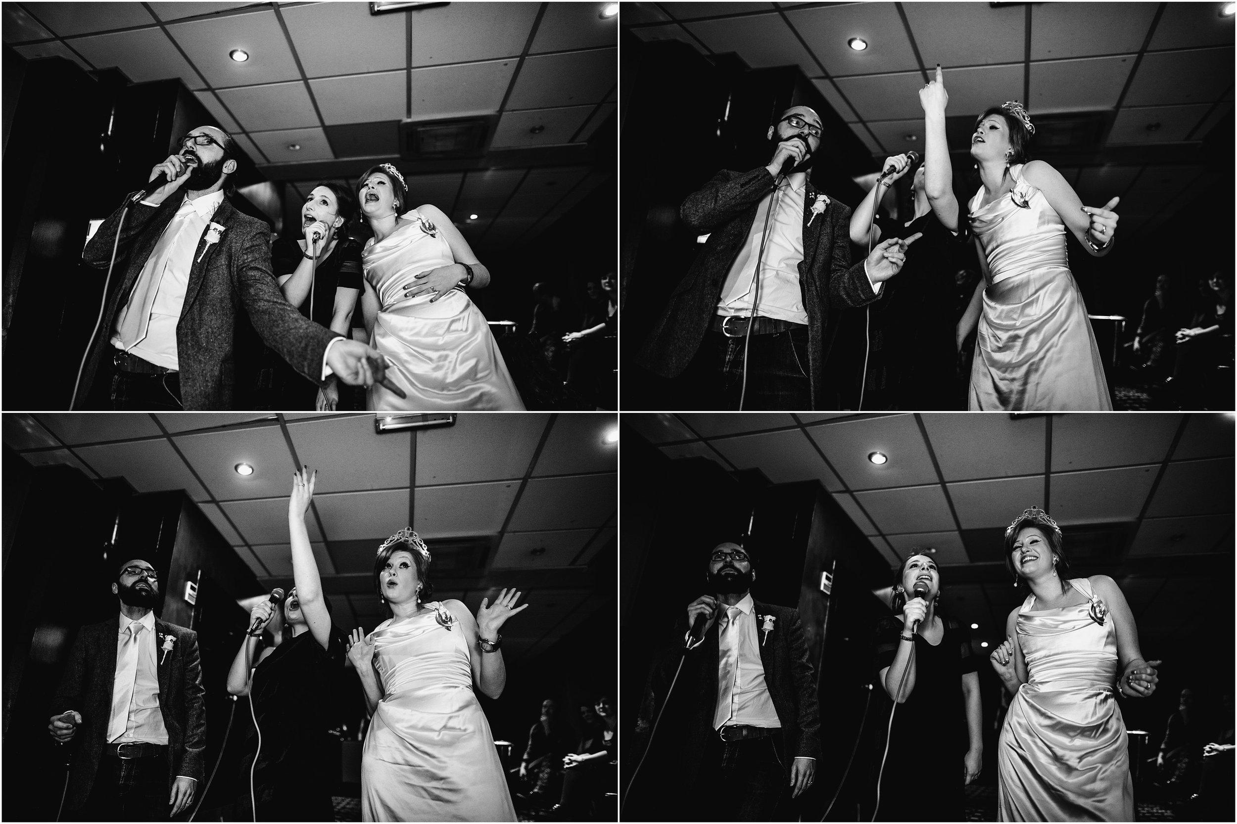 Bloomsbury Bowling london wedding photographer_0114.jpg