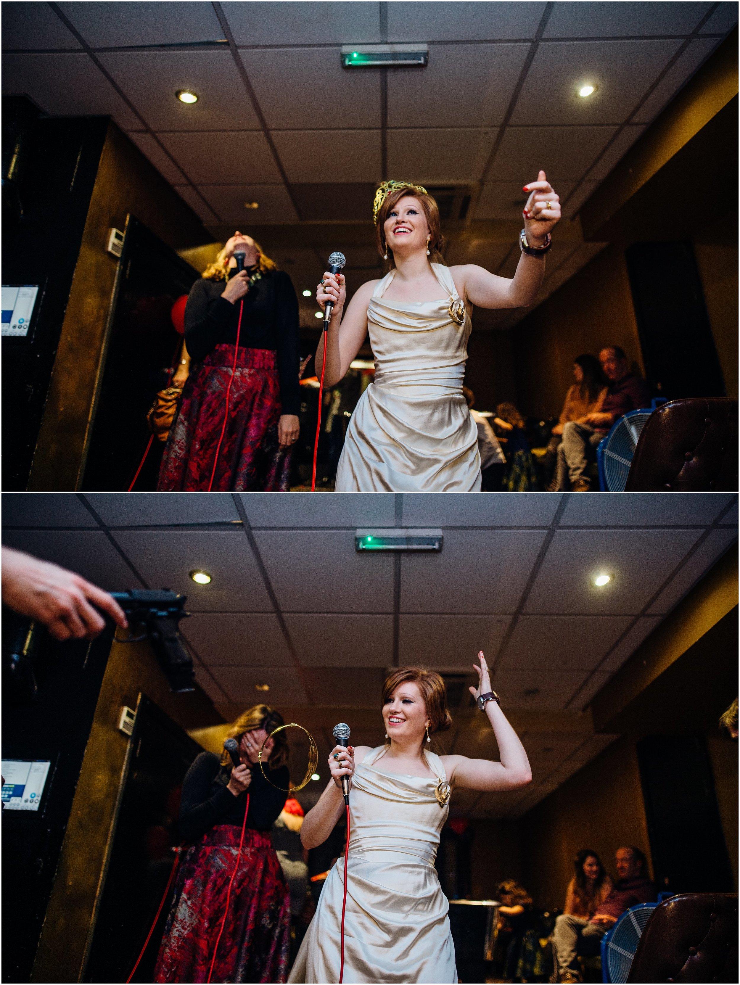 Bloomsbury Bowling london wedding photographer_0116.jpg