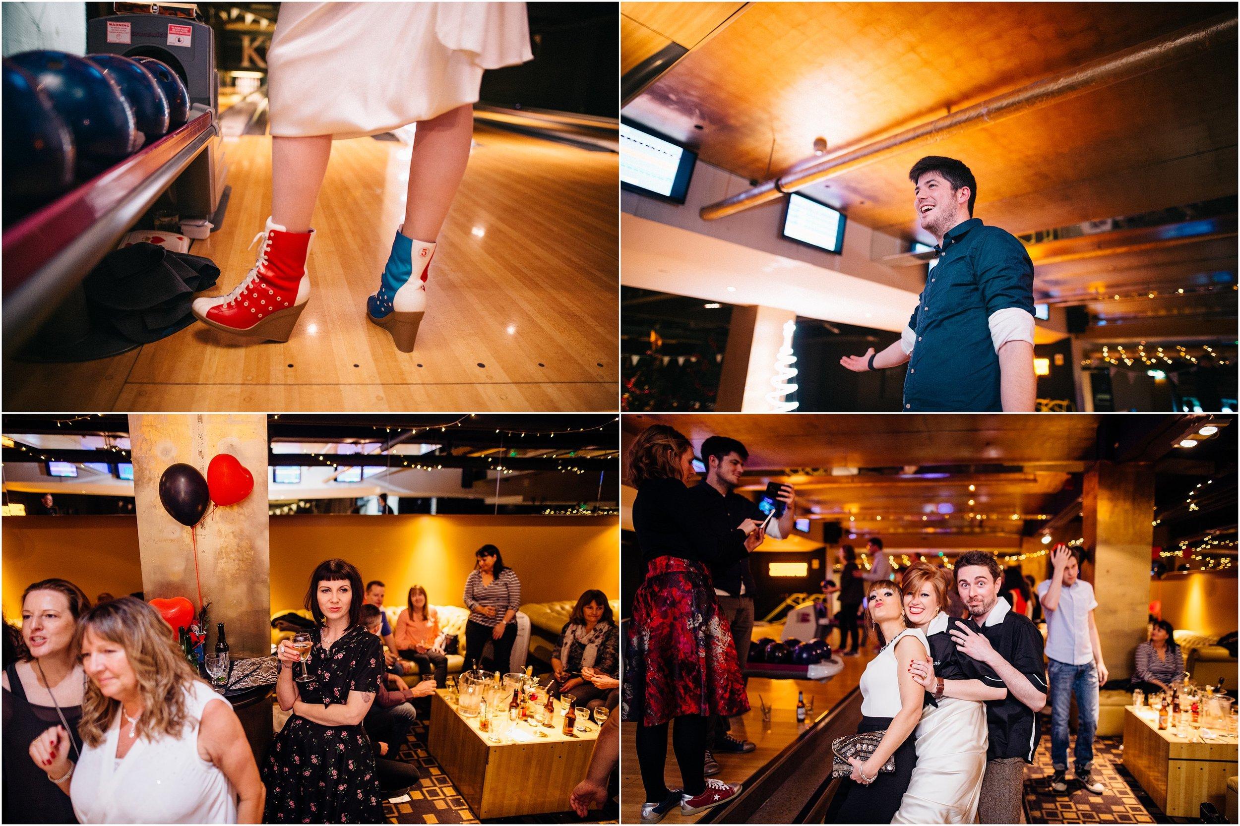 Bloomsbury Bowling london wedding photographer_0124.jpg