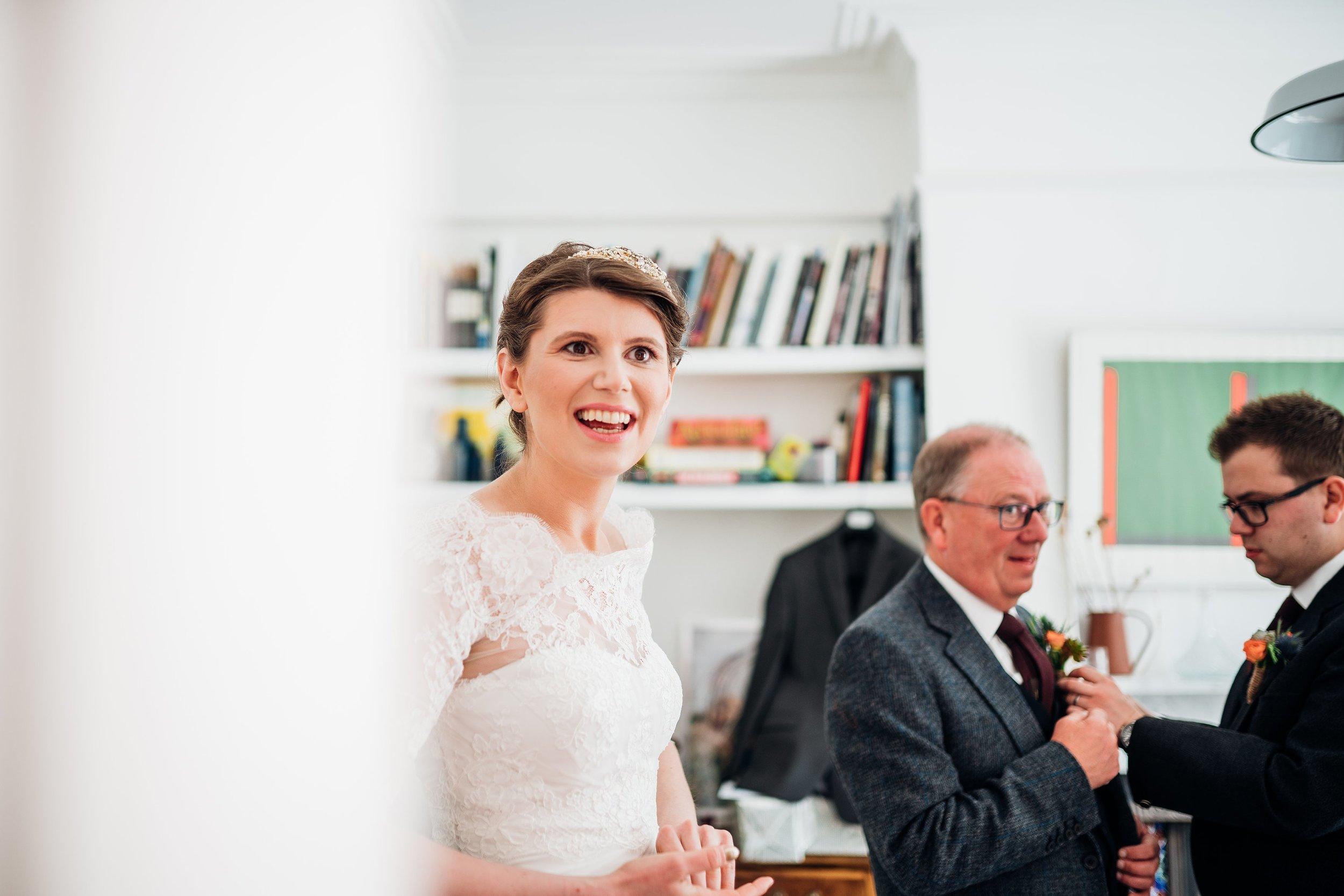 Londesborough pub wedding STOKE NEWINGTON London_0010.jpg