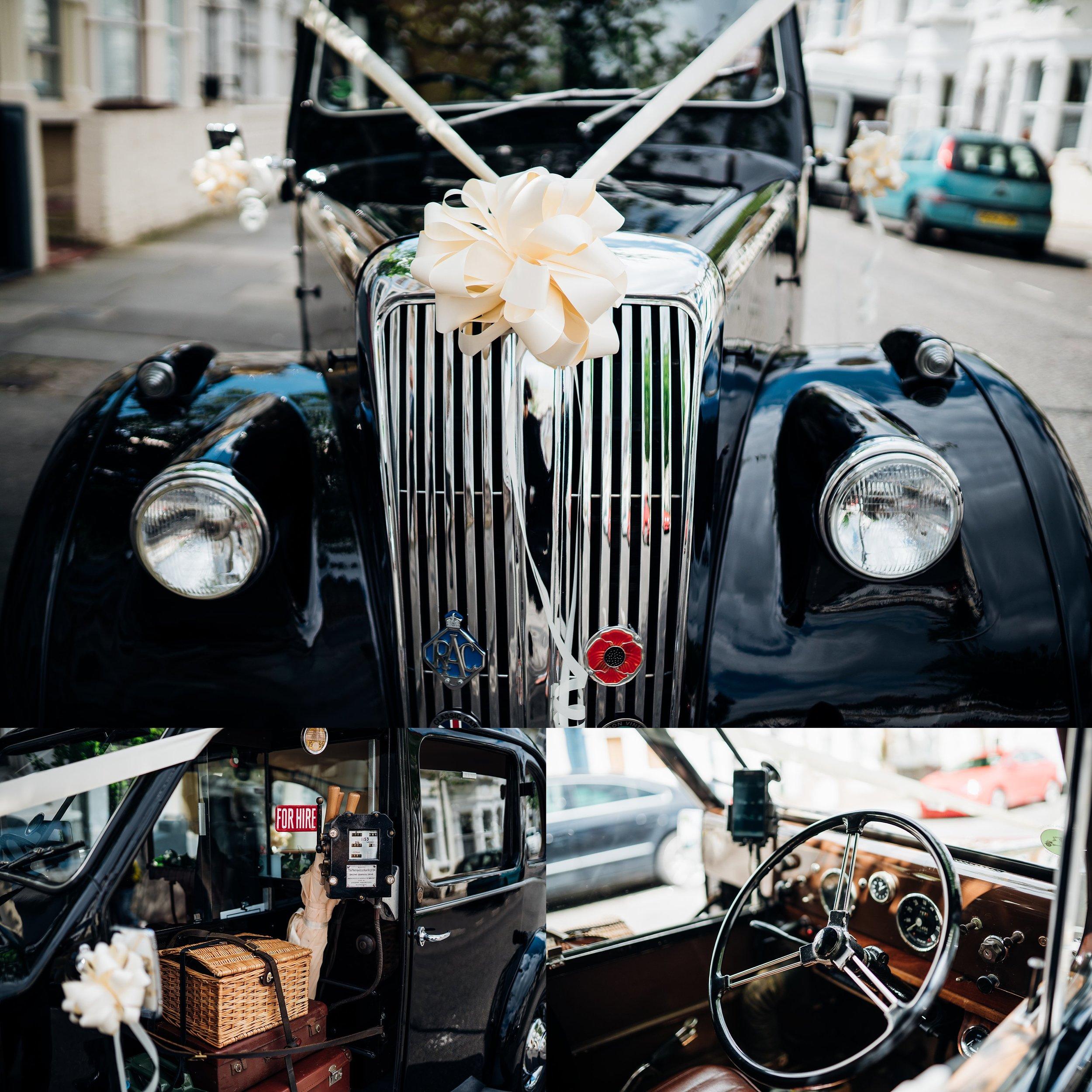 Londesborough pub wedding STOKE NEWINGTON London_0011.jpg