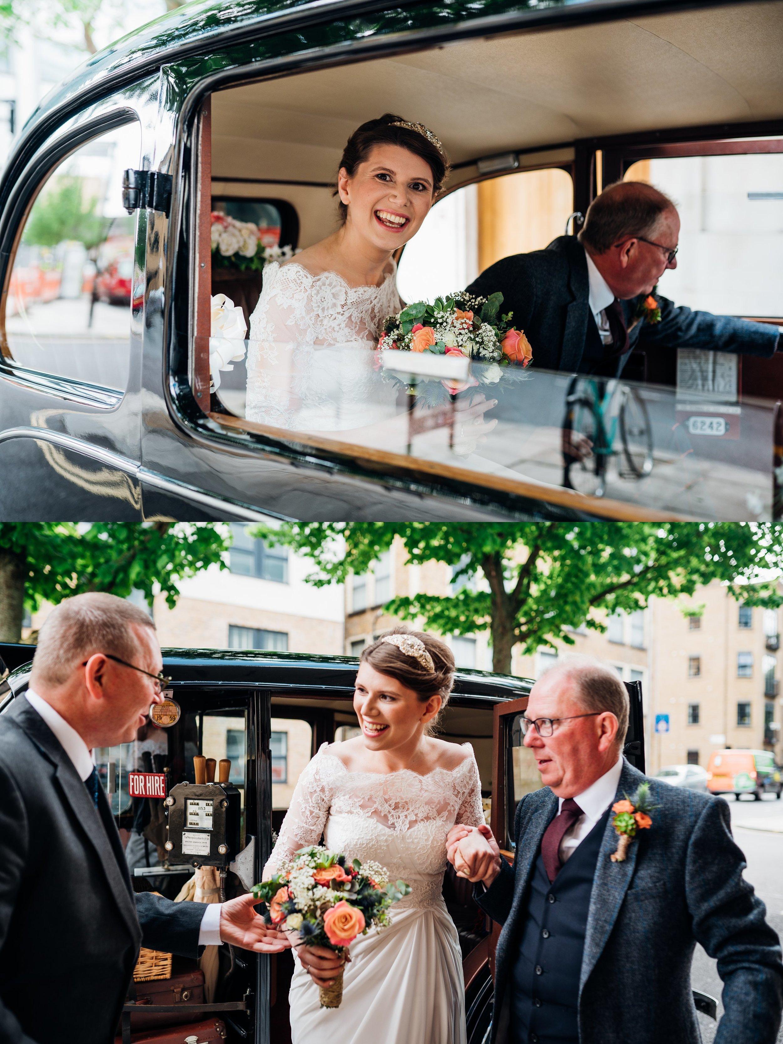 Londesborough pub wedding STOKE NEWINGTON London_0014.jpg