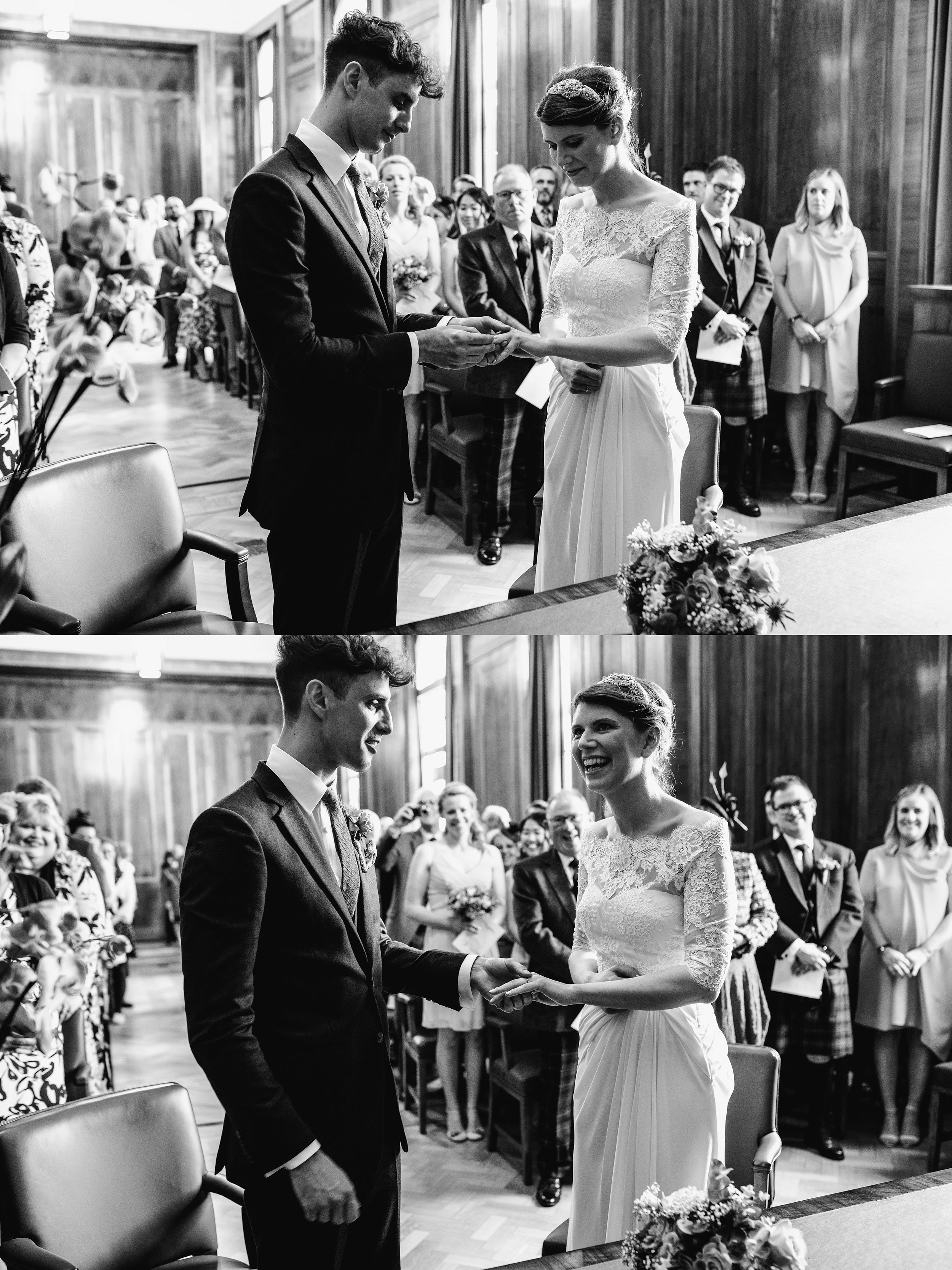 Londesborough pub wedding STOKE NEWINGTON London_0016.jpg