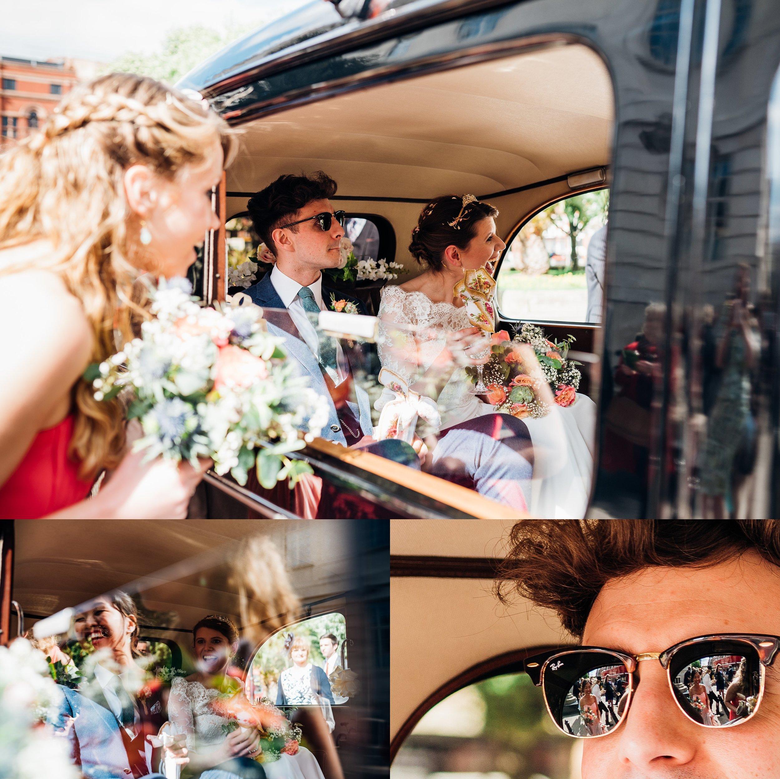 Londesborough pub wedding STOKE NEWINGTON London_0020.jpg