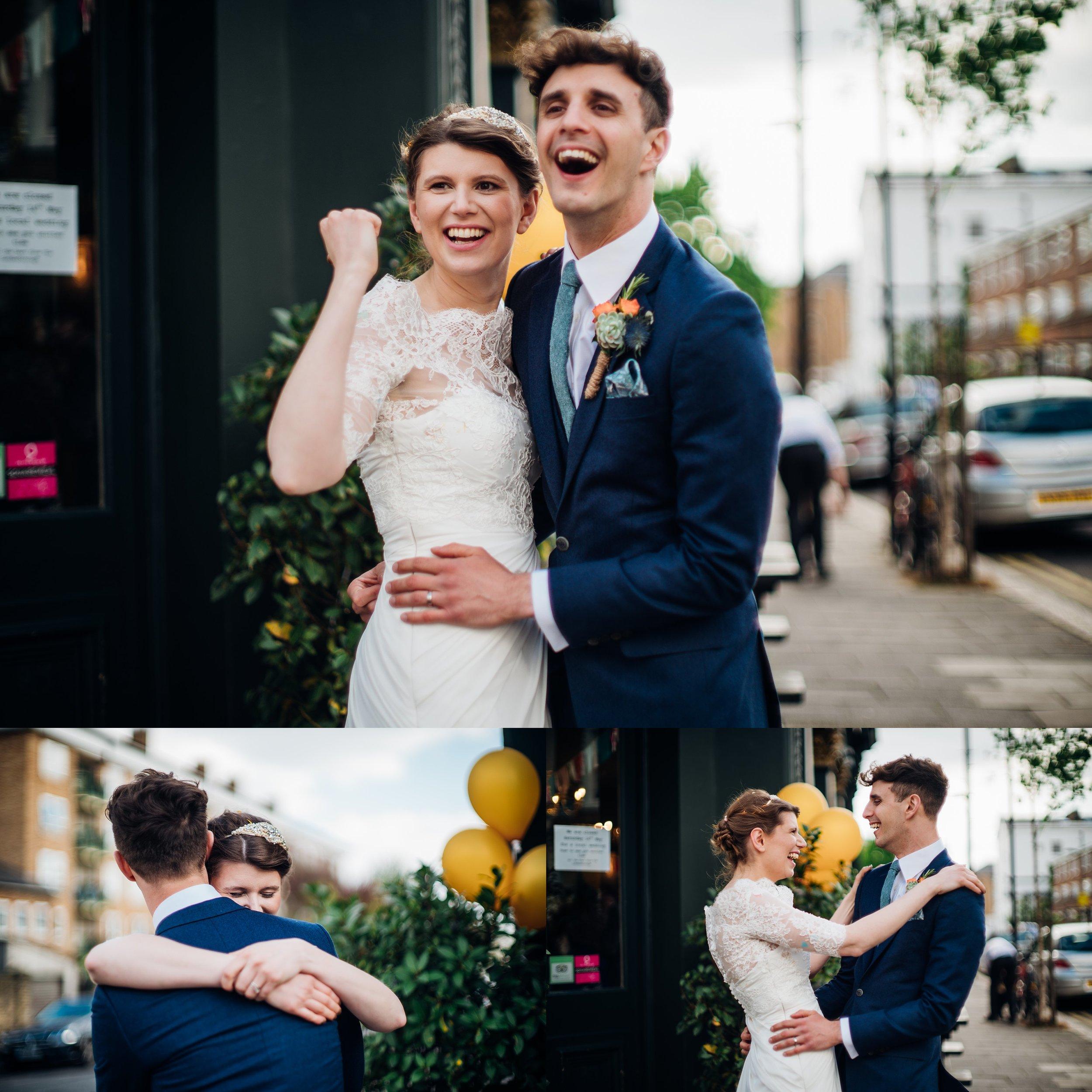 Londesborough pub wedding STOKE NEWINGTON London_0024.jpg