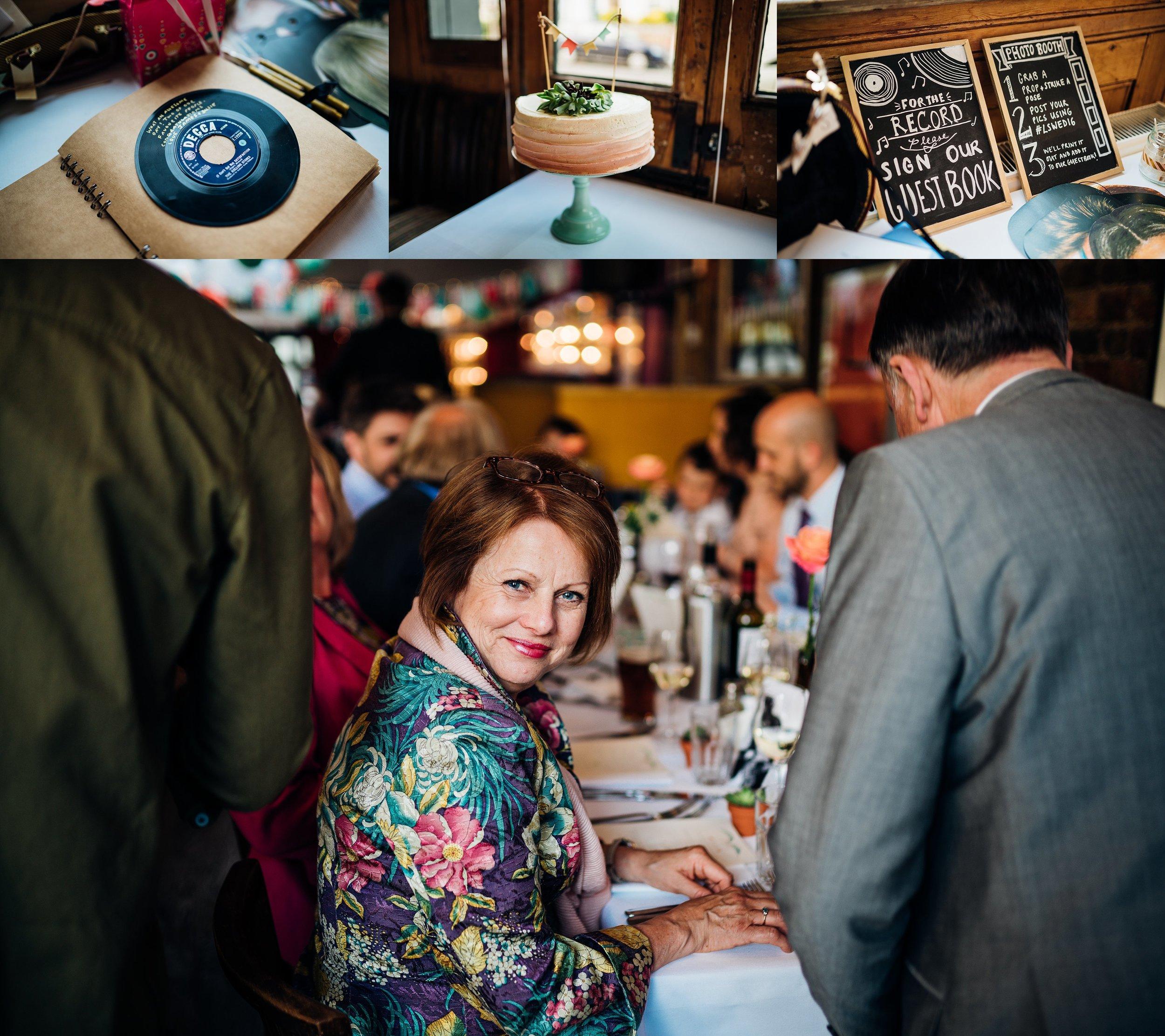 Londesborough pub wedding STOKE NEWINGTON London_0026.jpg