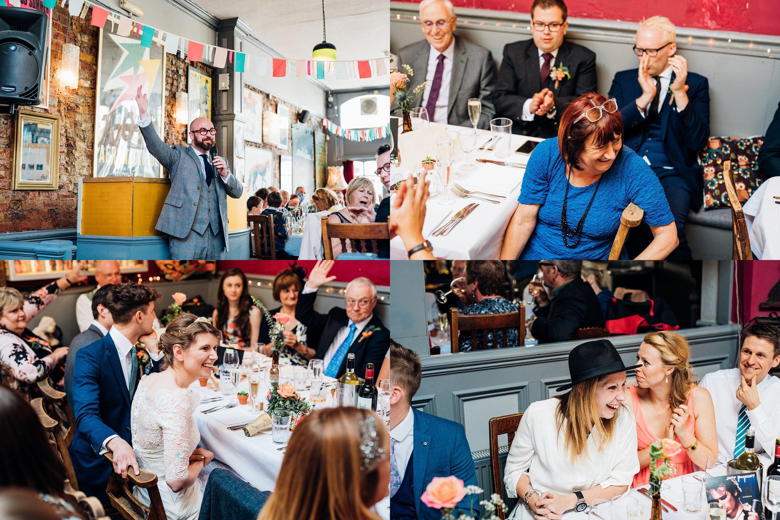 Londesborough pub wedding STOKE NEWINGTON London_0027.jpg