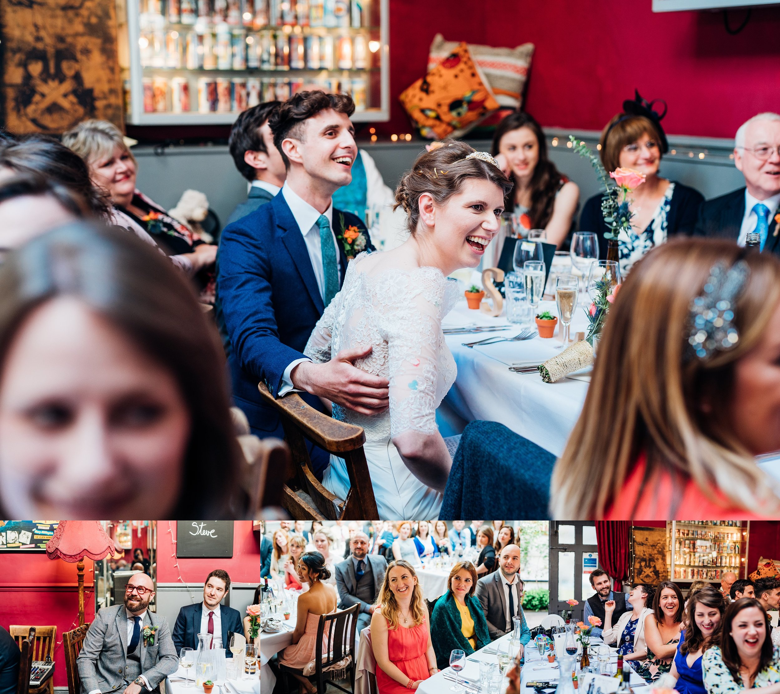 Londesborough pub wedding STOKE NEWINGTON London_0028.jpg