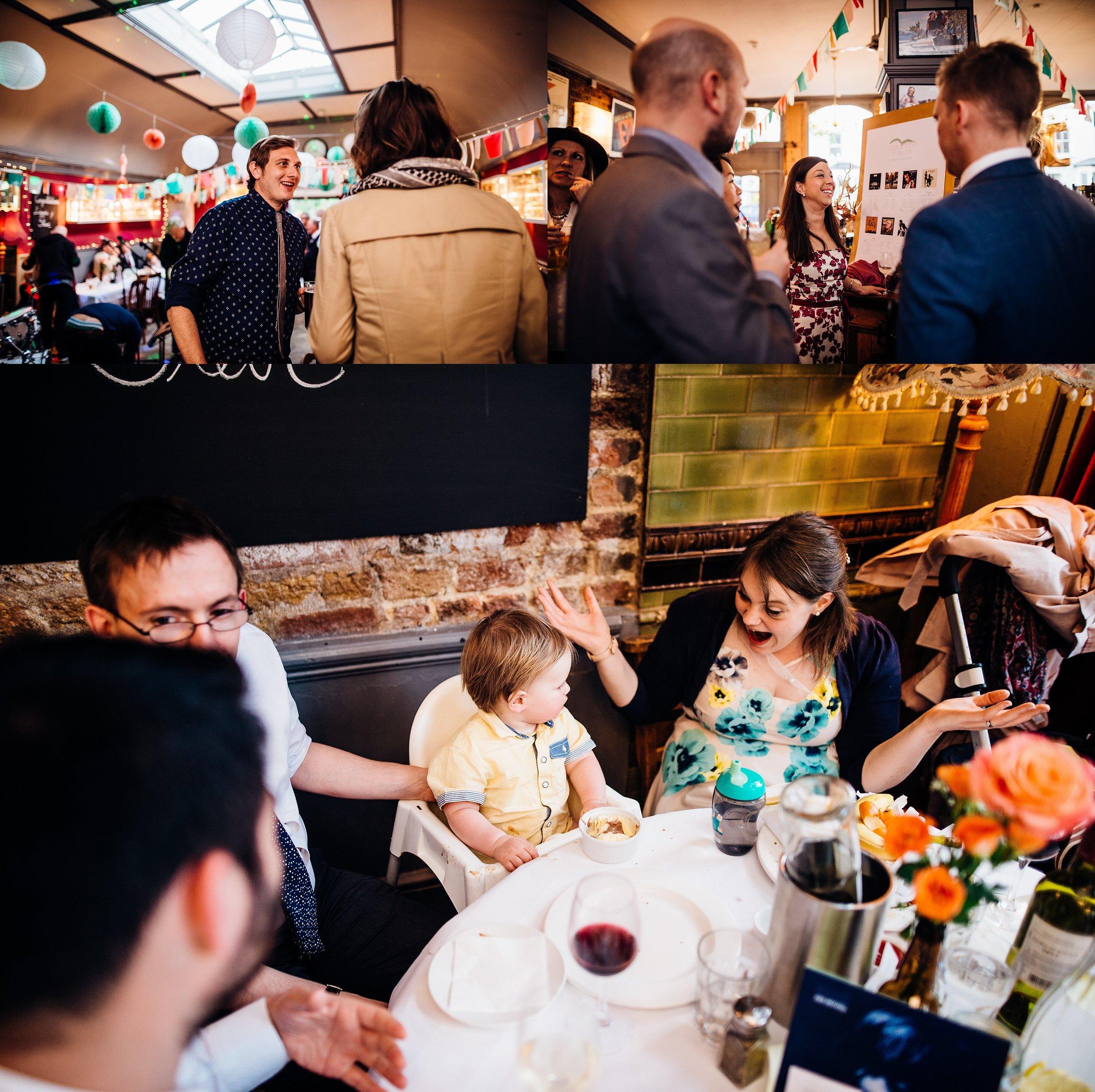Londesborough pub wedding STOKE NEWINGTON London_0034.jpg