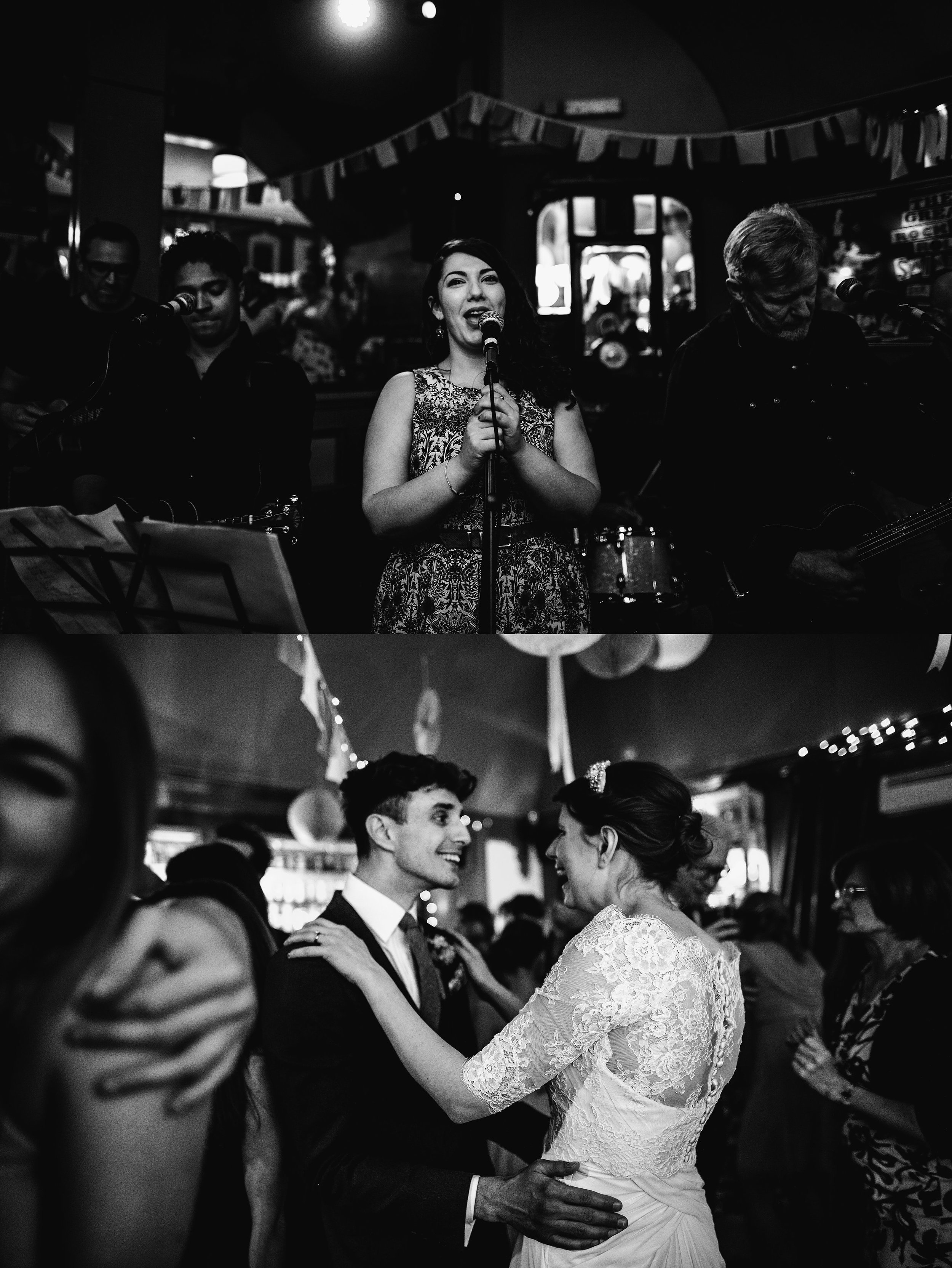 Londesborough pub wedding STOKE NEWINGTON London_0038.jpg