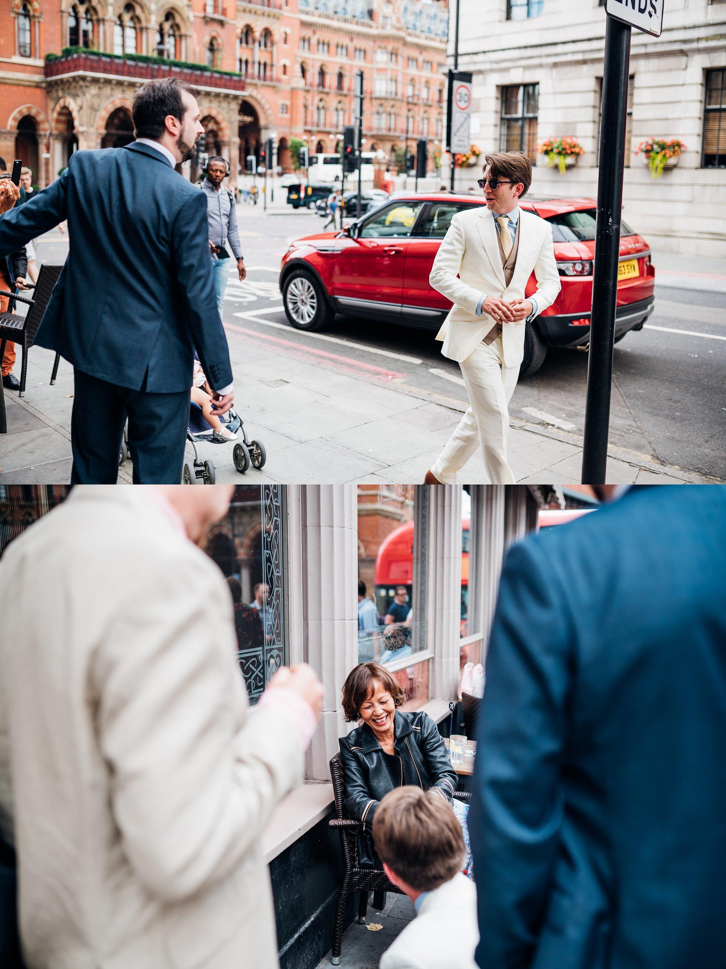 Camden Town Hall and The Prince Albert Pub wedding_0002.jpg