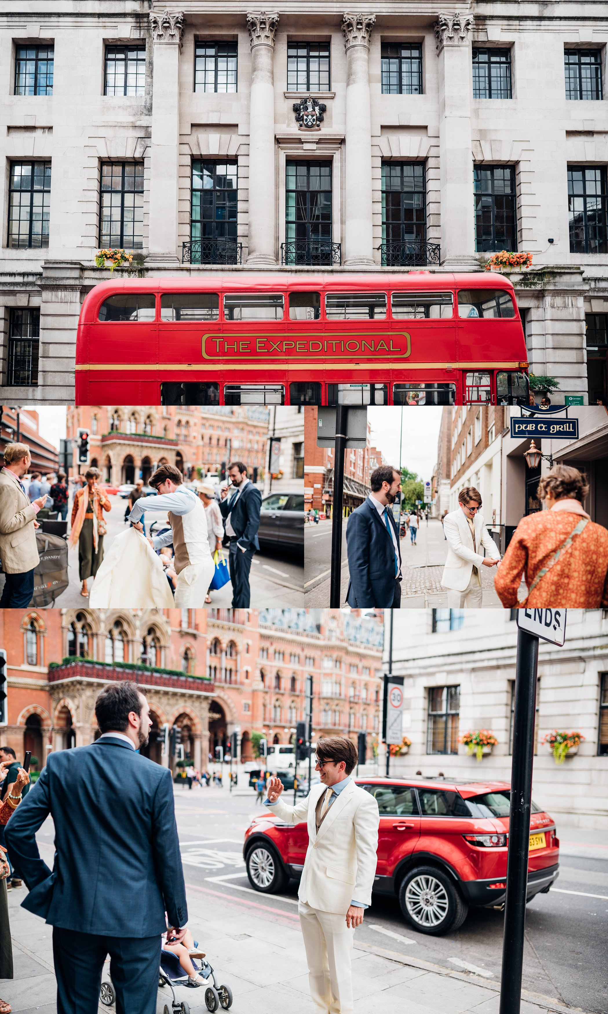 Camden Town Hall and The Prince Albert Pub wedding_0001.jpg
