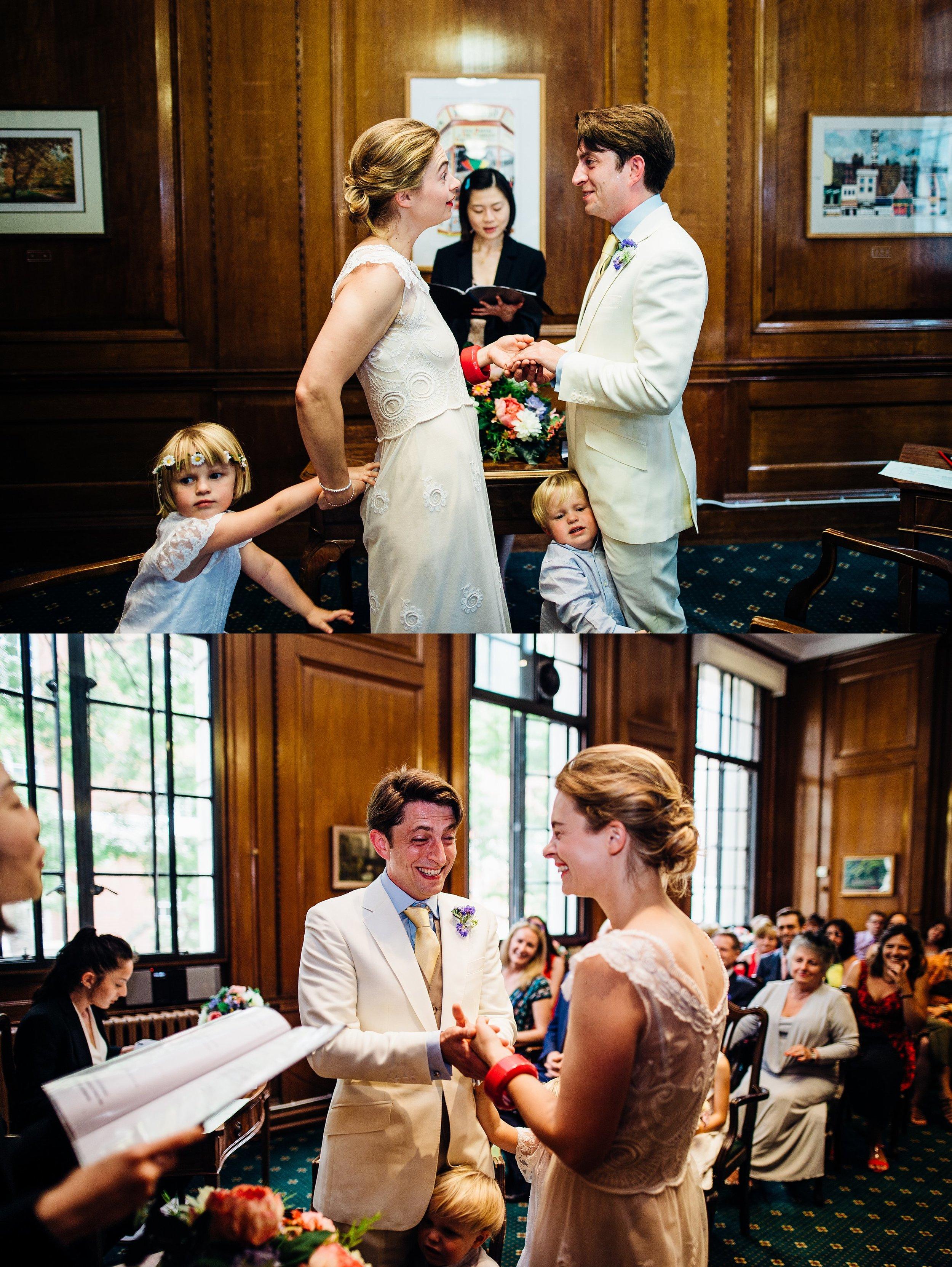 Camden Town Hall and The Prince Albert Pub wedding_0004.jpg