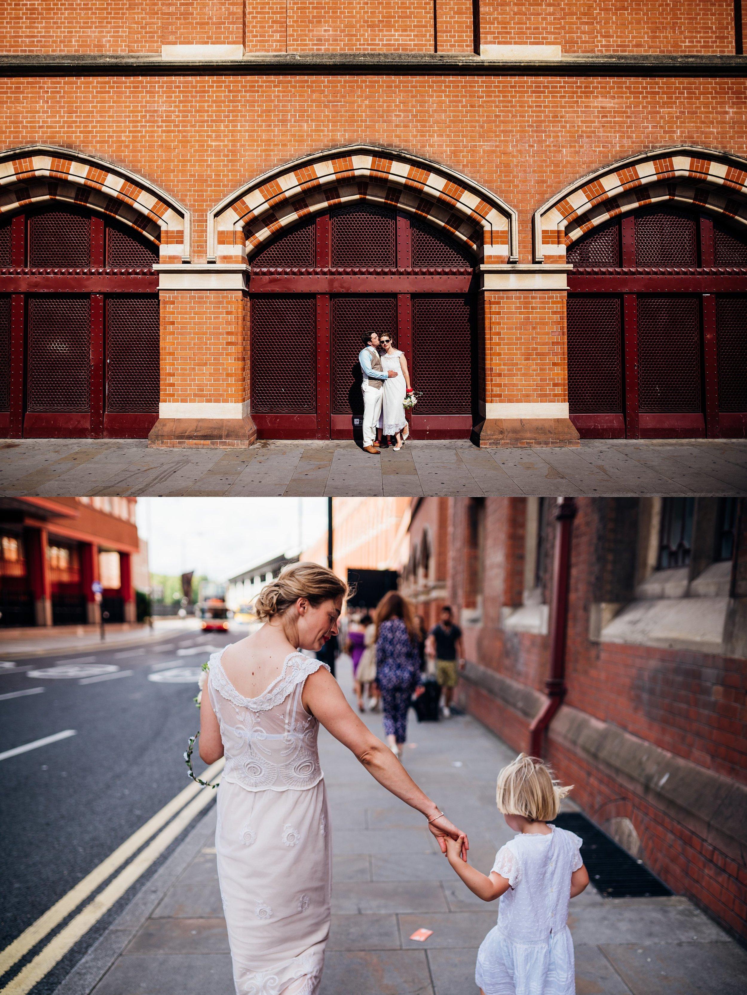 Camden Town Hall and The Prince Albert Pub wedding_0008.jpg