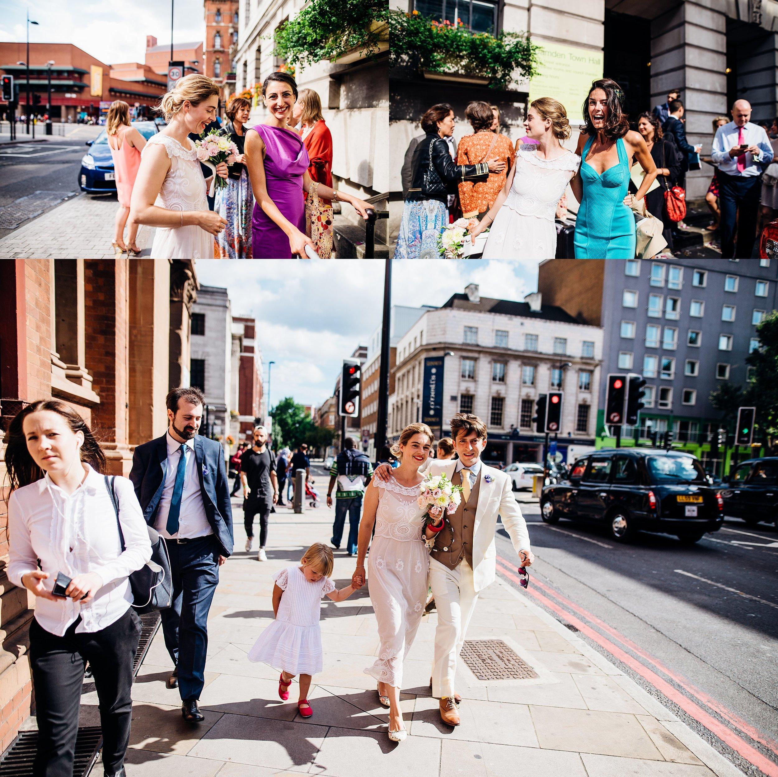 Camden Town Hall and The Prince Albert Pub wedding_0007.jpg