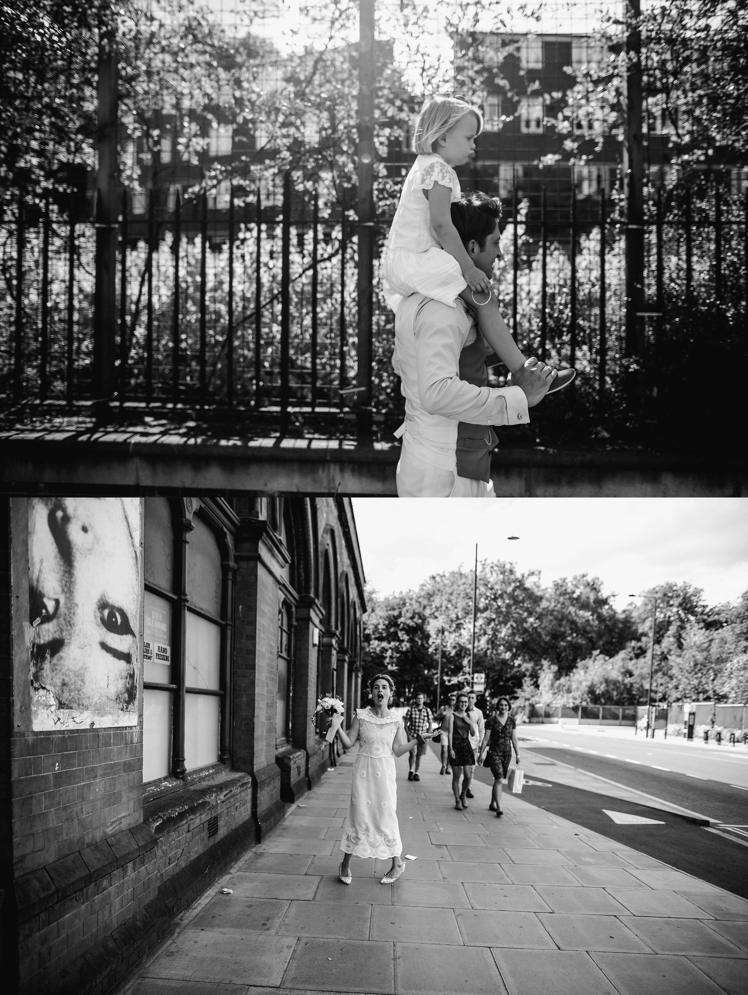Camden Town Hall and The Prince Albert Pub wedding_0010.jpg