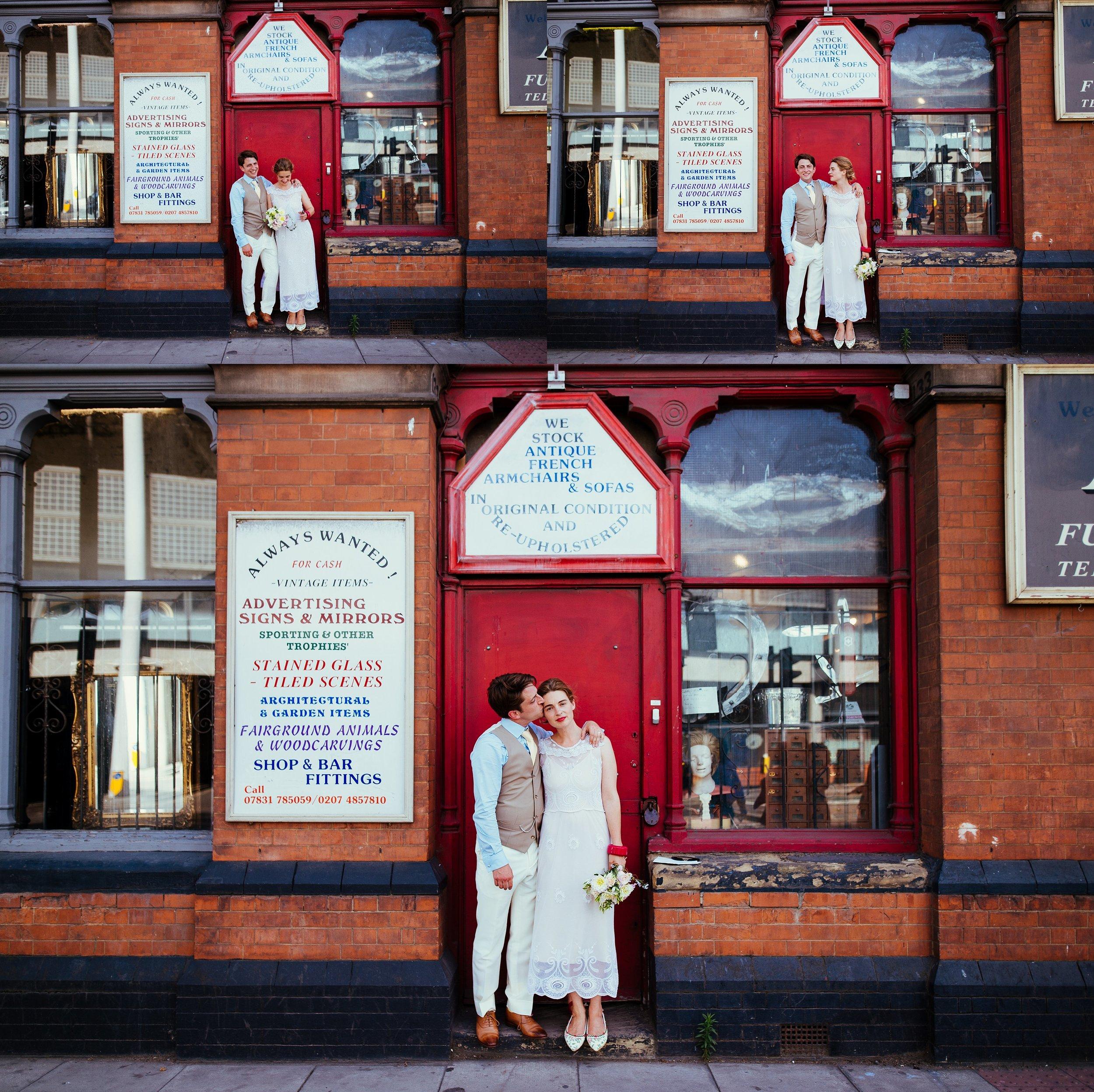 Camden Town Hall and The Prince Albert Pub wedding_0009.jpg